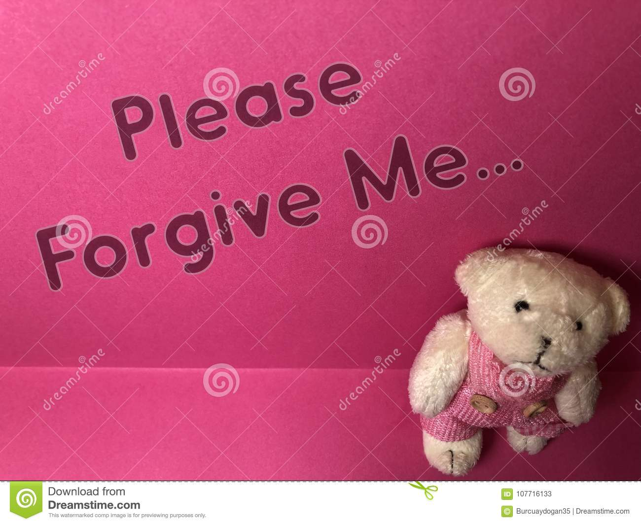 please forgive me picture messages enam wallpaper
