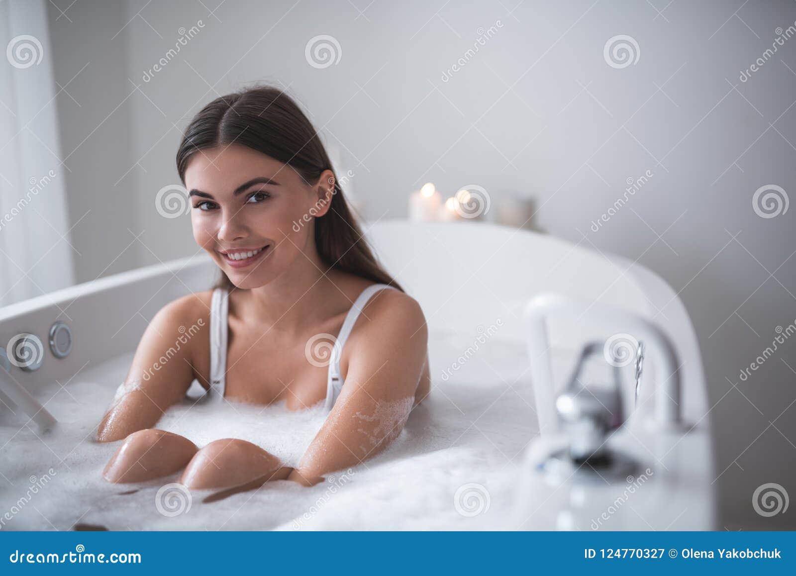 Bi couples and boy porn video