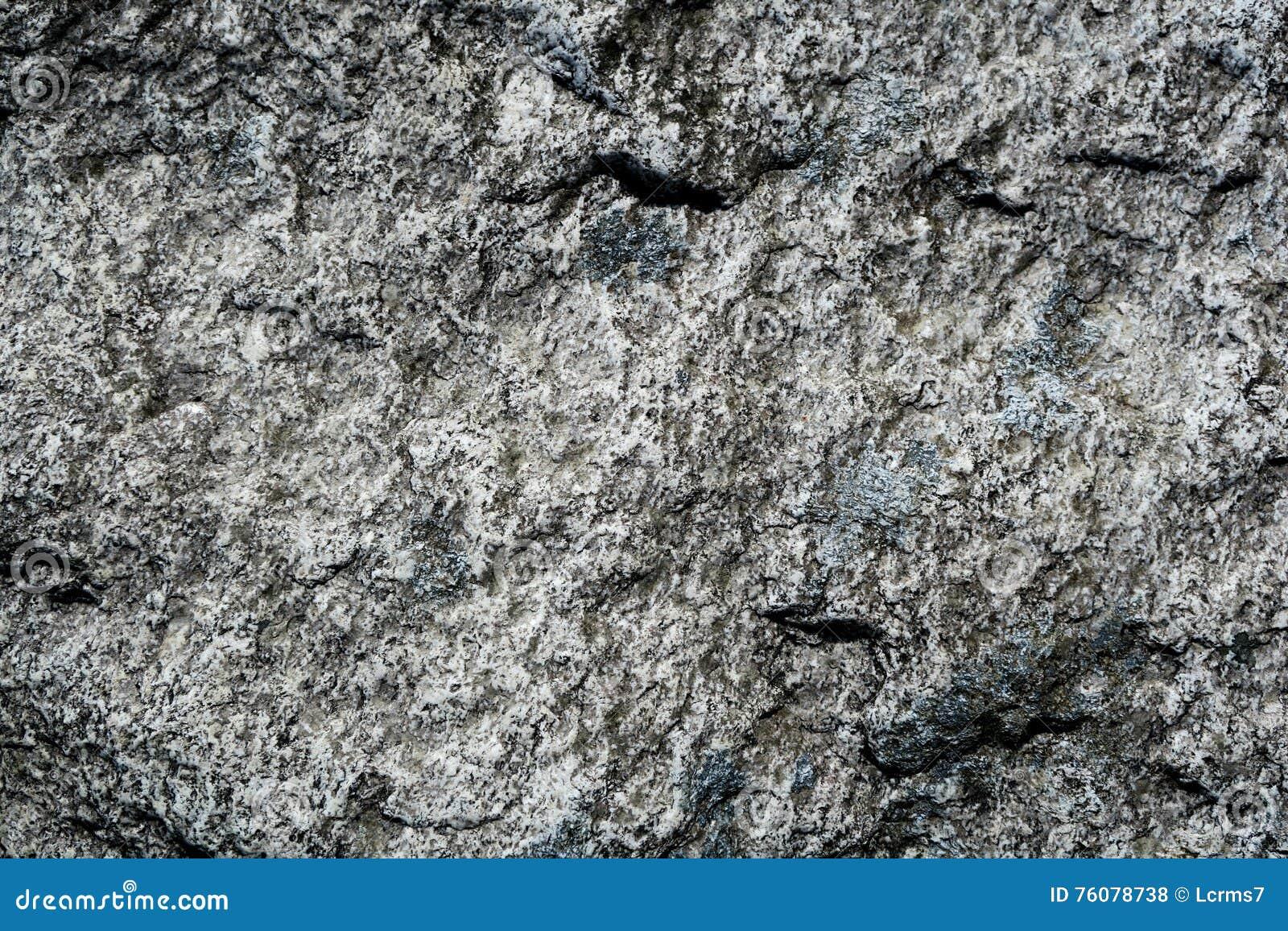 Plein fond naturel de roche de cadre