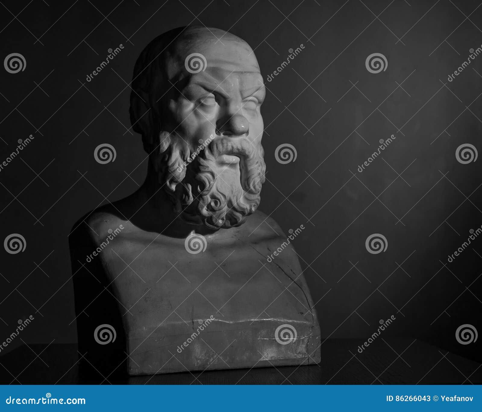 Pleistermislukking van Socrates