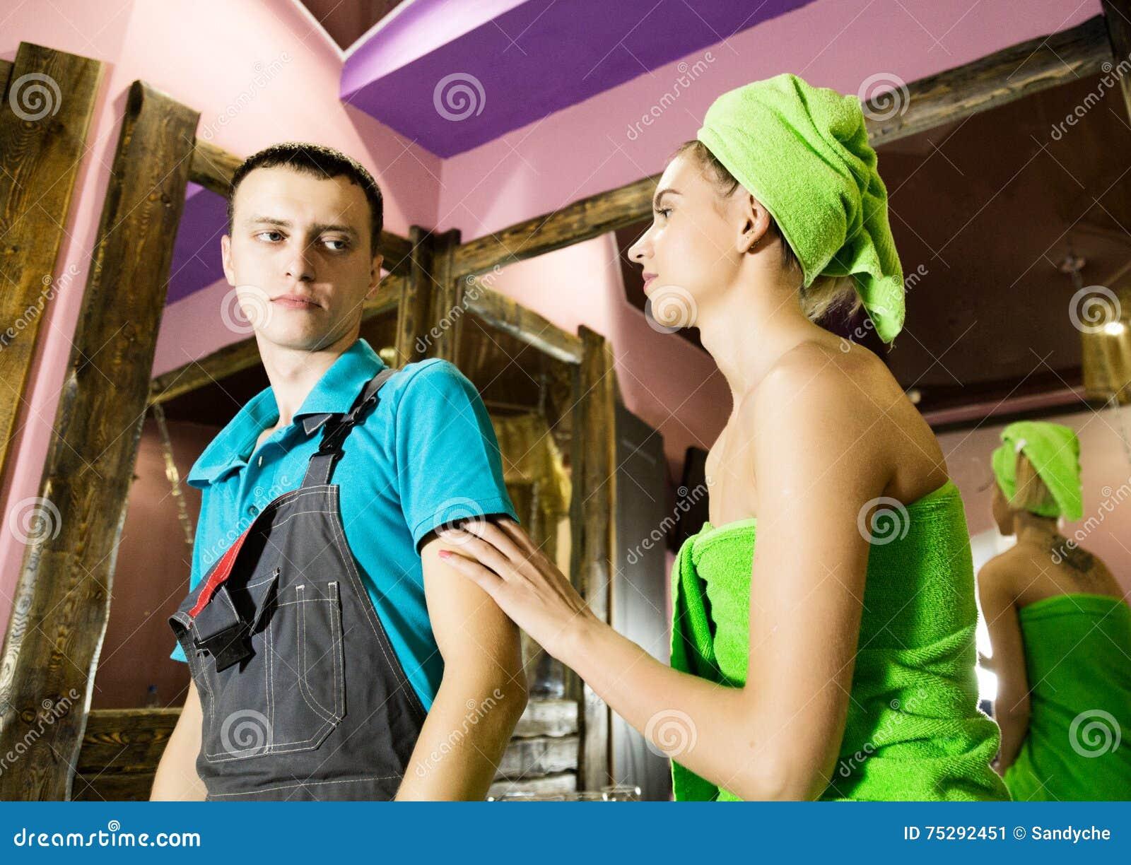 Rencontre femme serieuse belgique