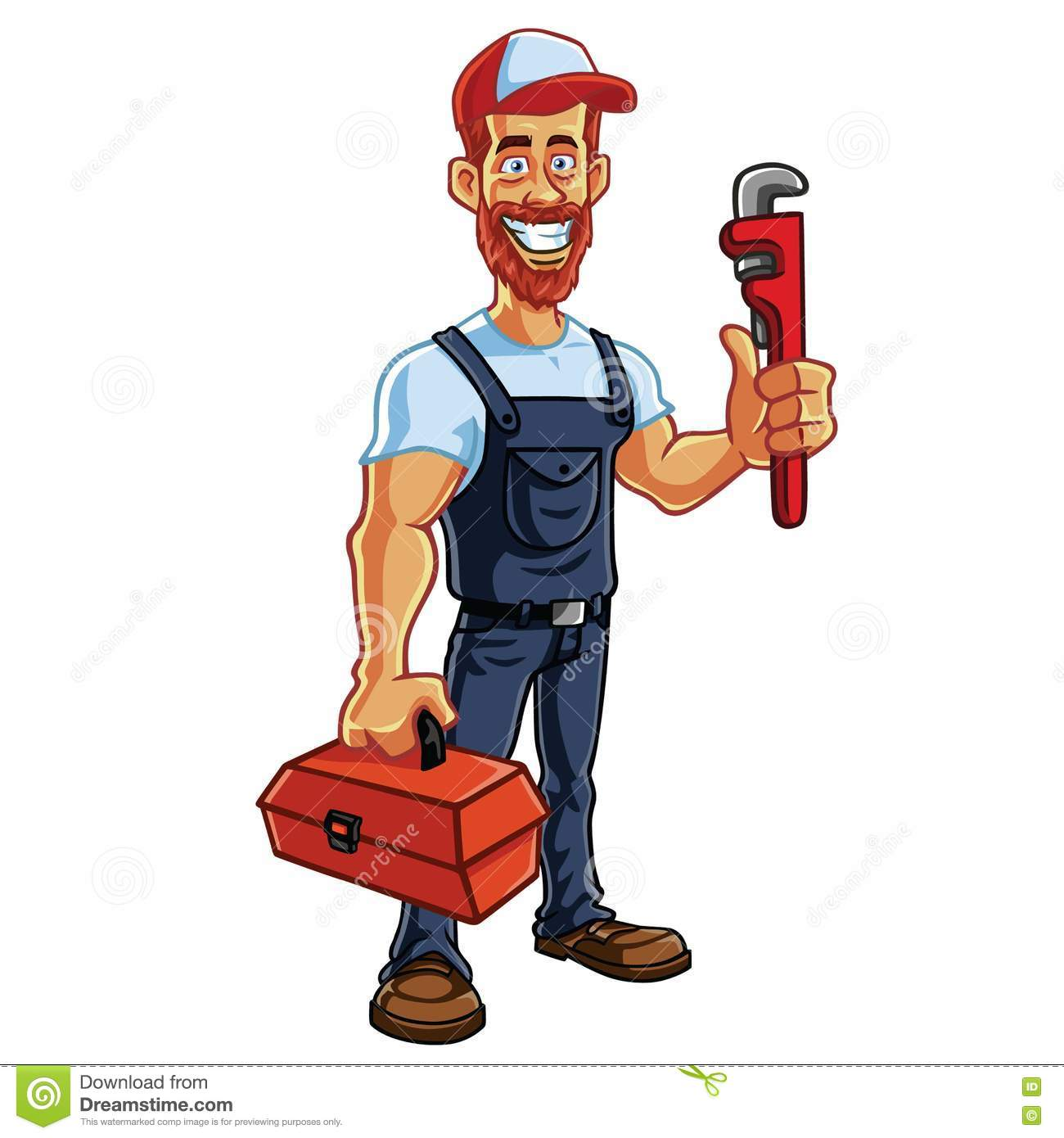 plumber-cartoon-mascot-vector-illustration-73825945.jpg