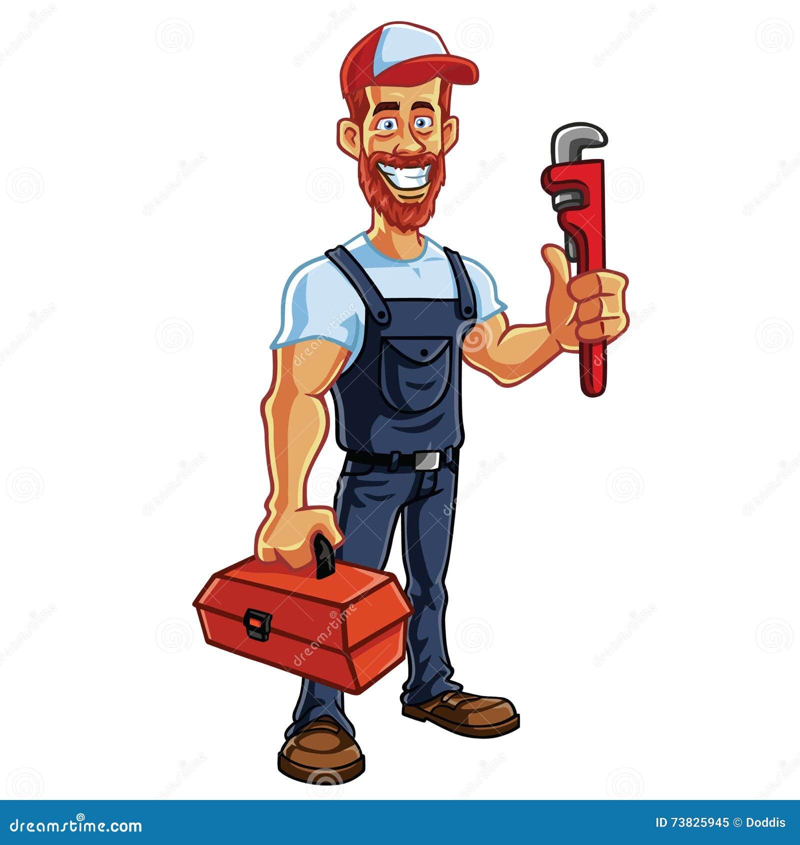 plumber-cartoon-mascot-vector-illustration-73825945.jpg
