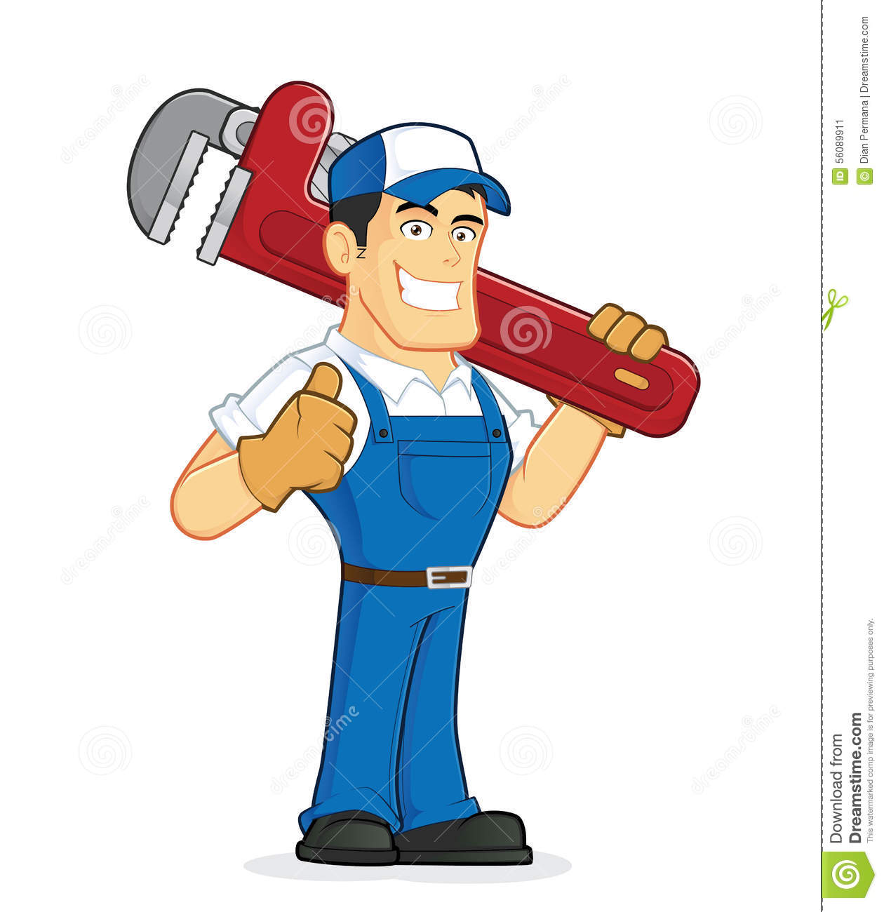 plumber-holding-huge-pipe-wrench-clipart-picture-cartoon-character-56089911.jpg