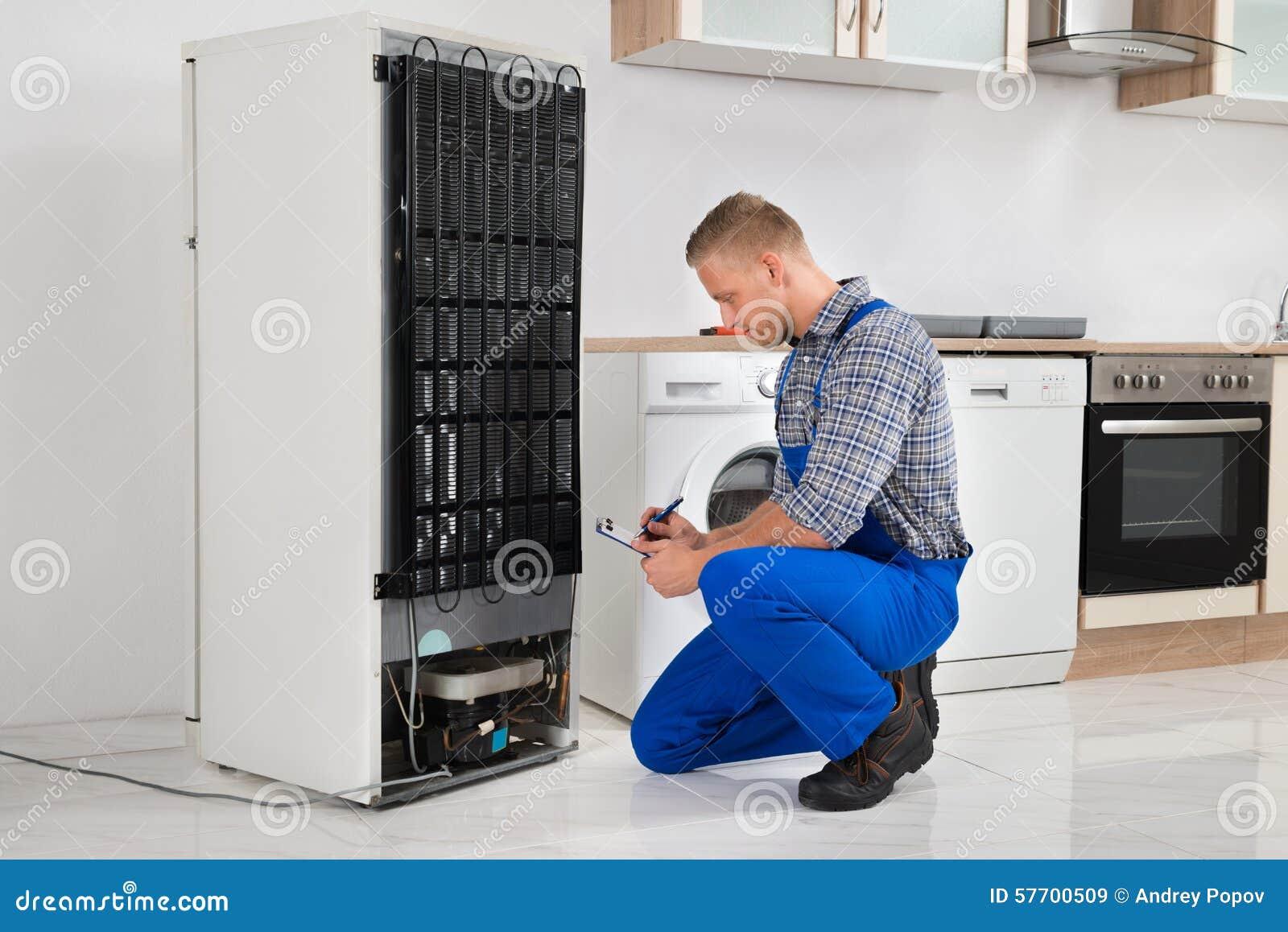 About ?? essay kitchen appliances