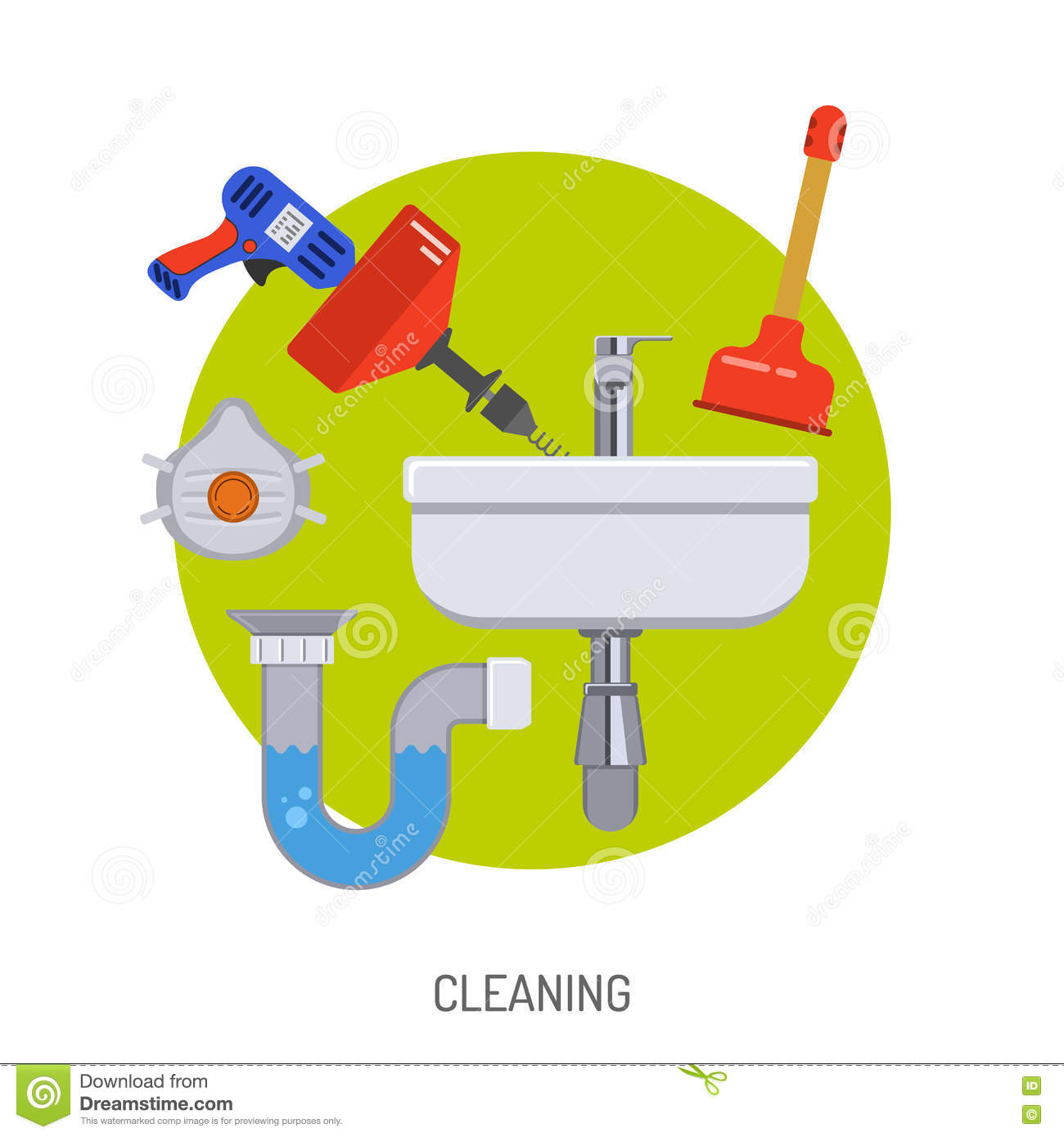Concrete Invoice additionally Templates Client List besides Plumbing Service Concept moreover Clean Water Act in addition Carte Cadeau Mikaza. on plumbing logo templates