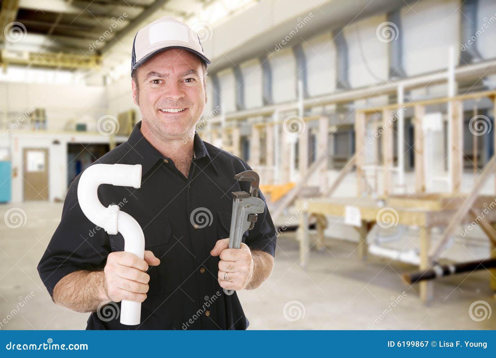 start berk c plumbing female in your technical plumber career wanted plumbers school today
