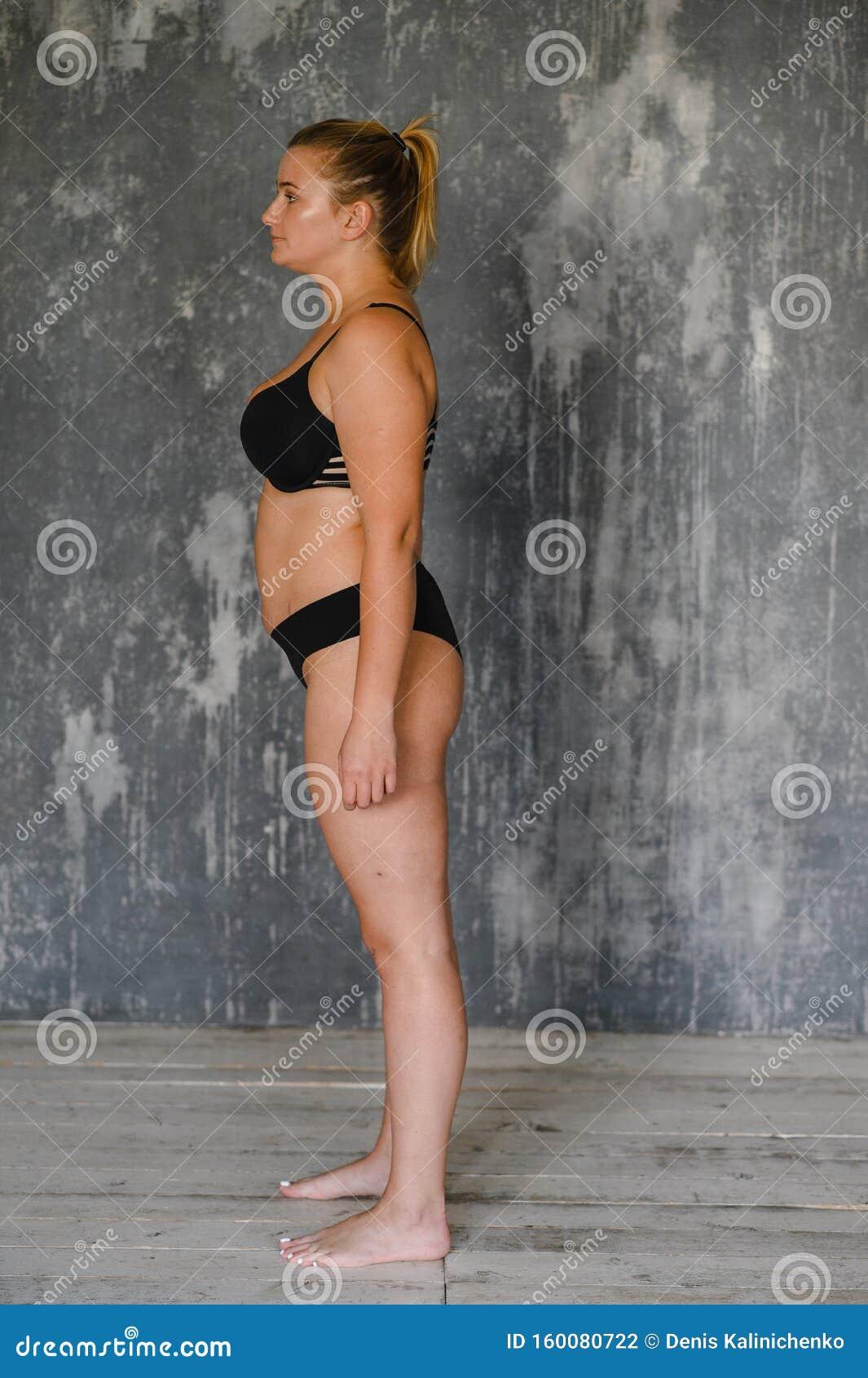 Denise richards naked pics