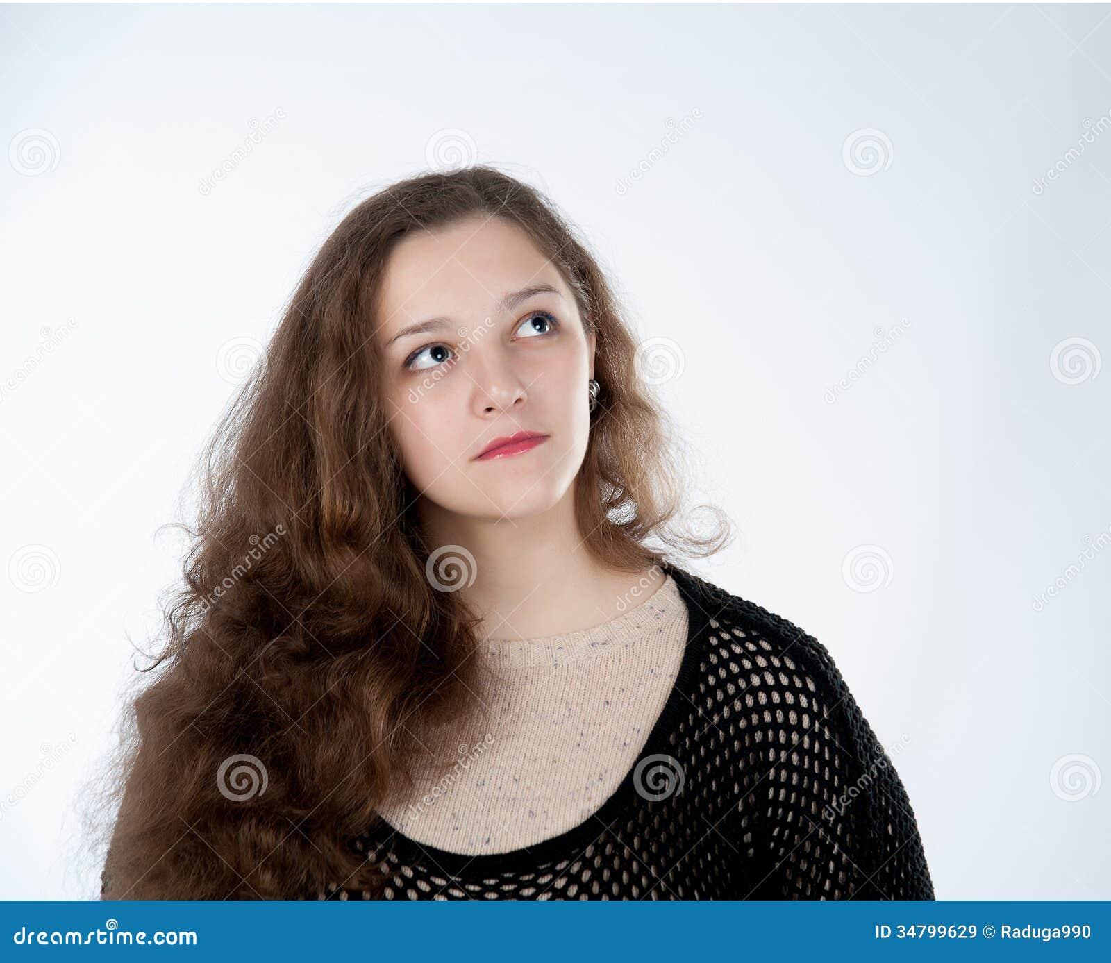 Plump women picture 27