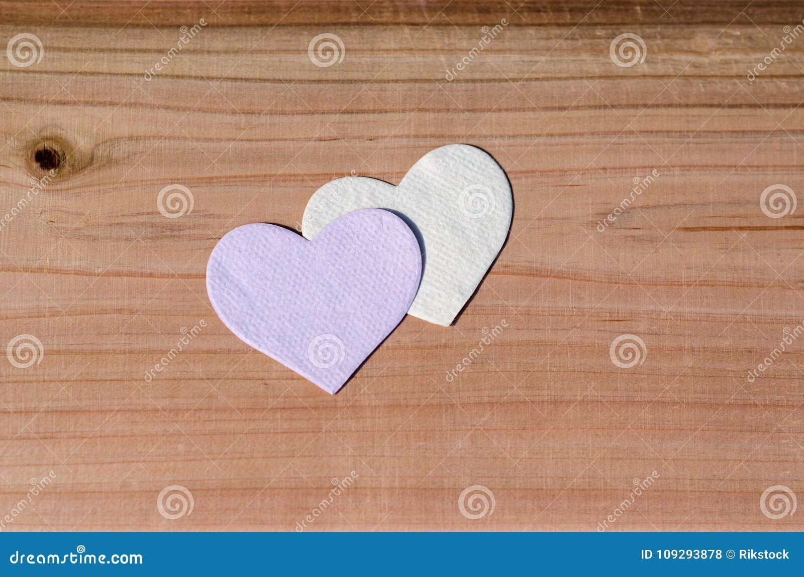 Plus De Coeurs Pour Vous Dire Je Taime Photo Stock Image Du