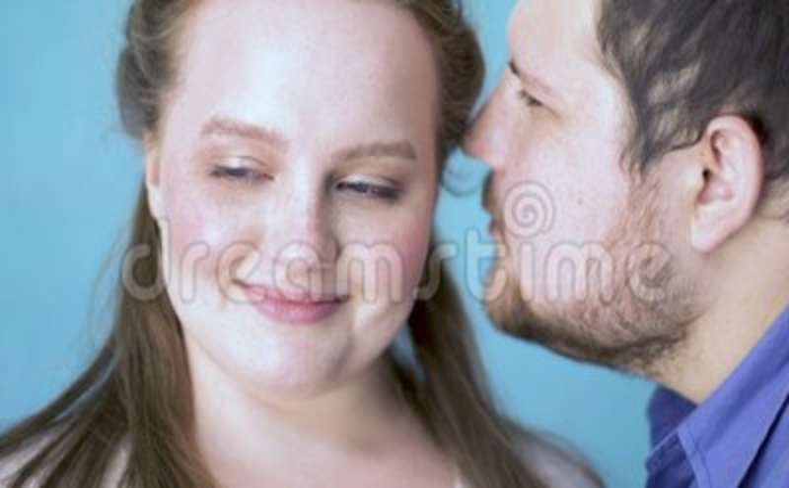 Taurus woman dating an aries man