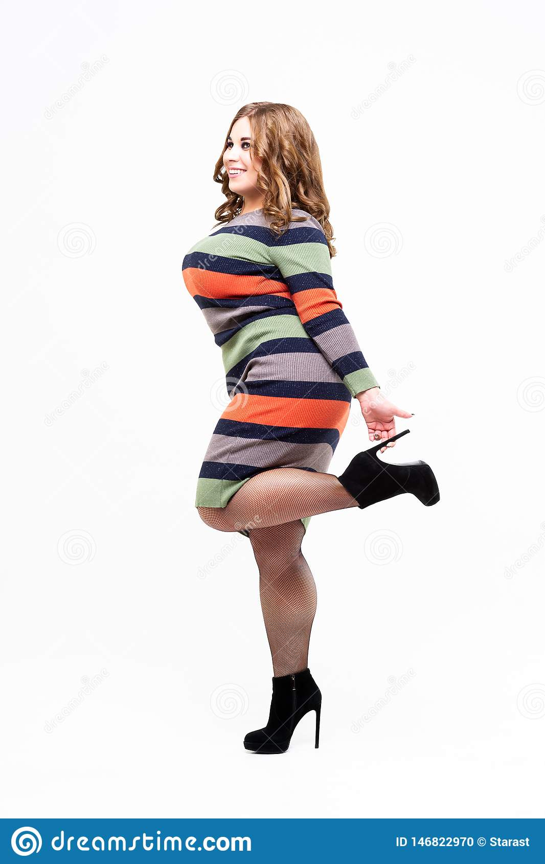 Sexy Fat Girl Stock Images - Download 840 Royalty Free Photos-8318