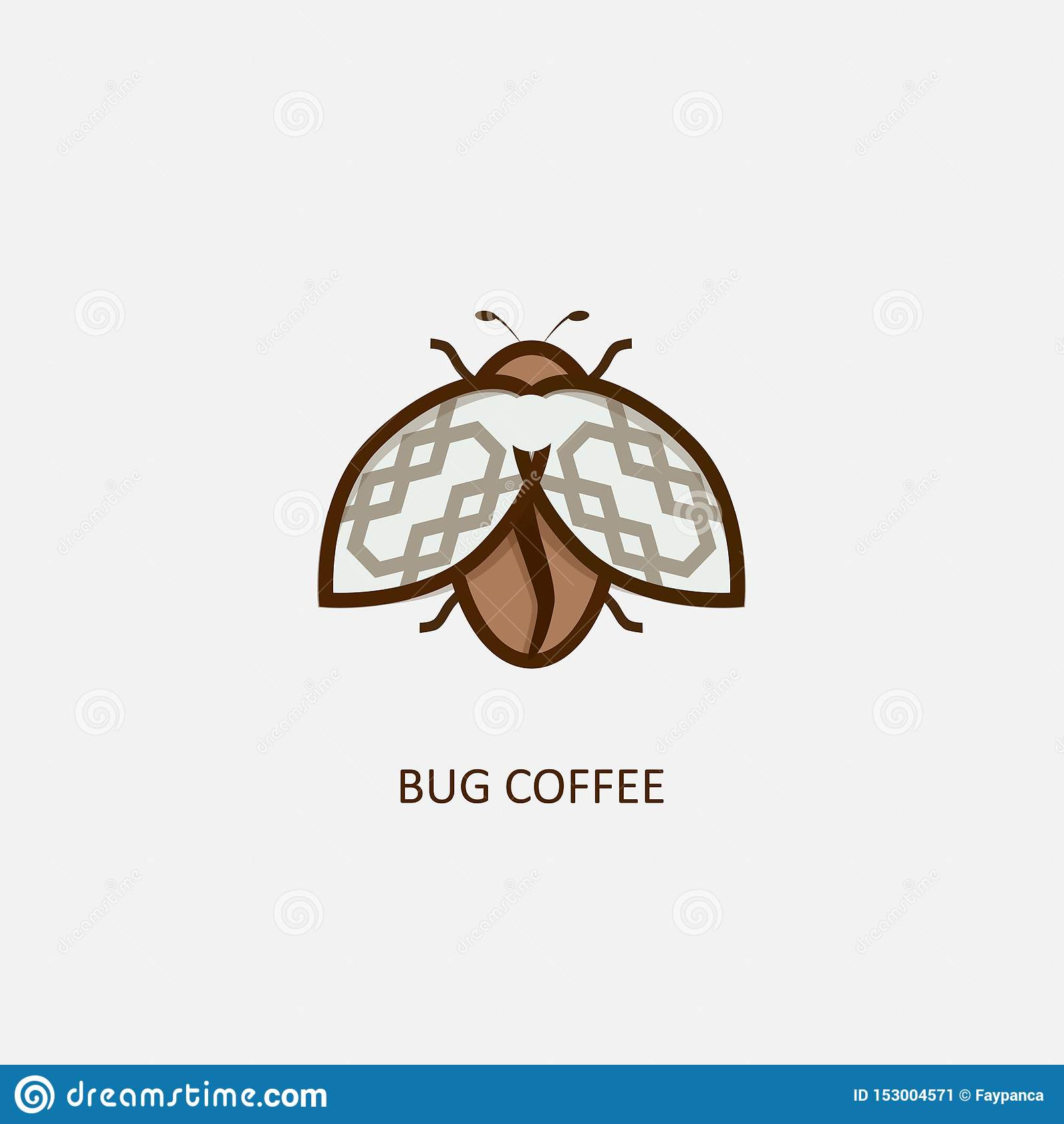 Pluskwy kawa