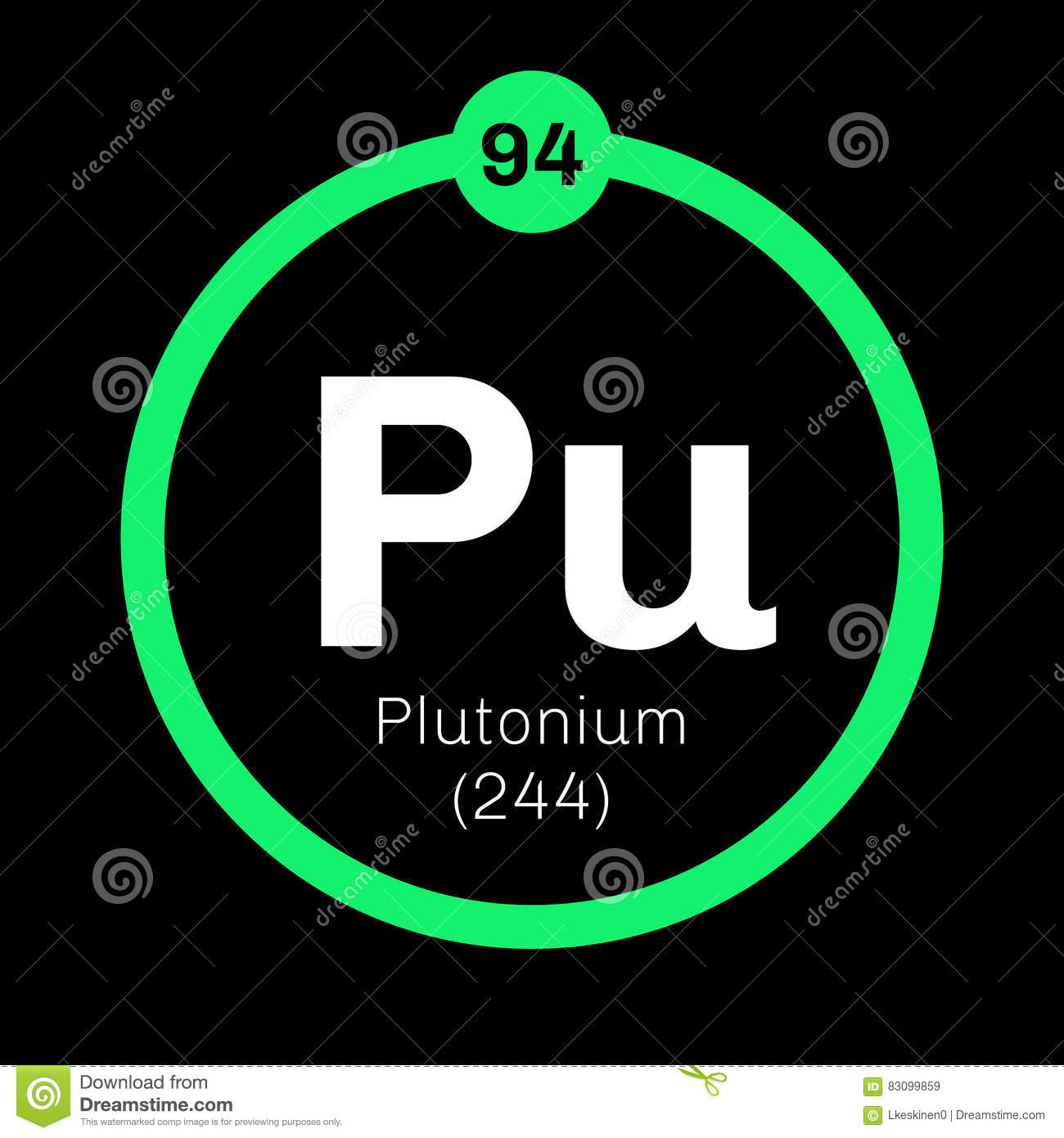 Plutonium stock photos royalty free images biocorpaavc Image collections