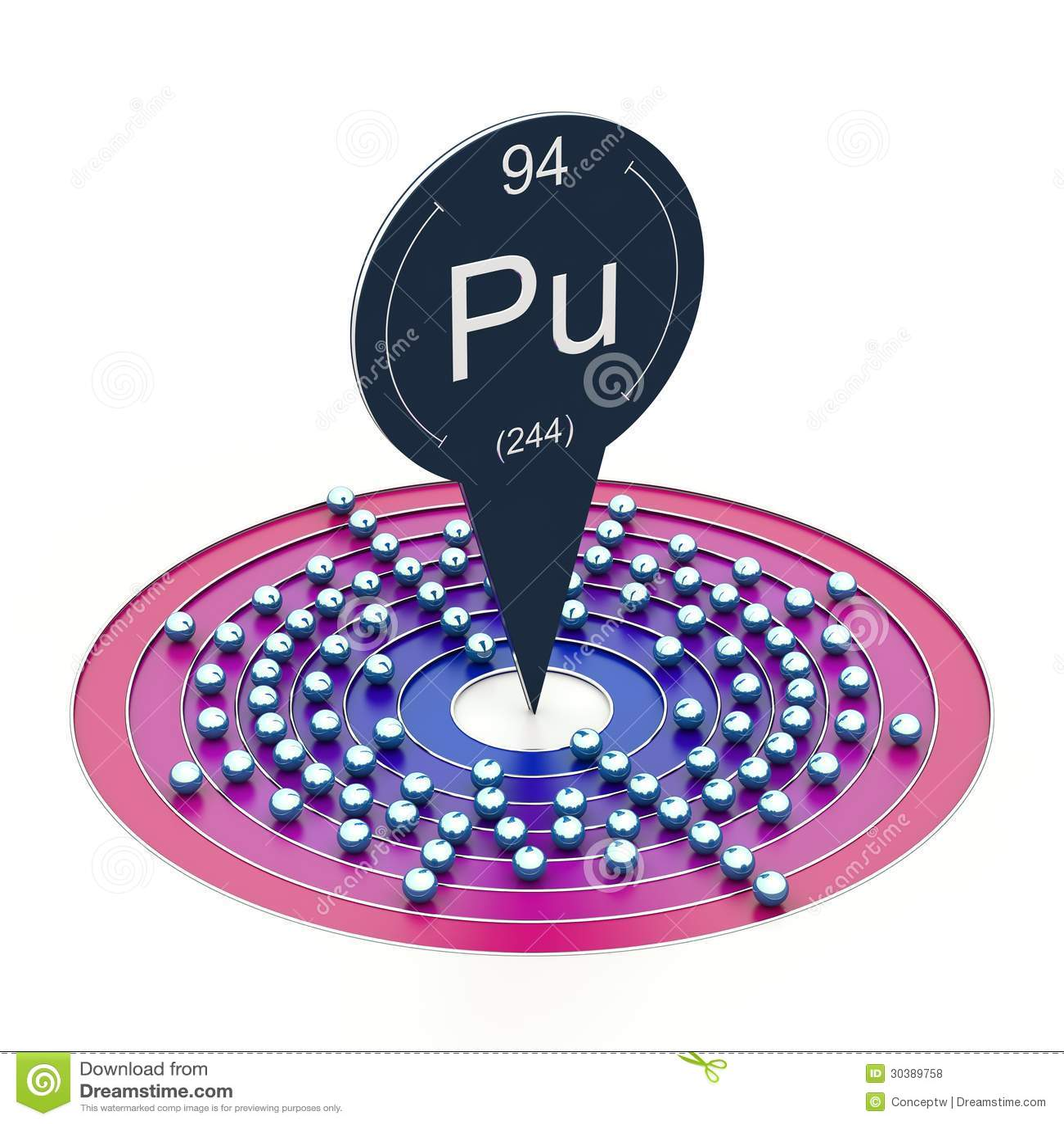 Plutonium stock illustrations 561 plutonium stock illustrations plutonium element plutonium from periodic table electron configuration royalty free stock photos biocorpaavc Image collections