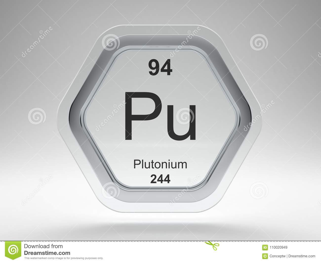 Periodic table symbol brass images periodic table and sample with periodic table symbol brass image collections periodic table and periodic table symbol brass image collections periodic urtaz Gallery