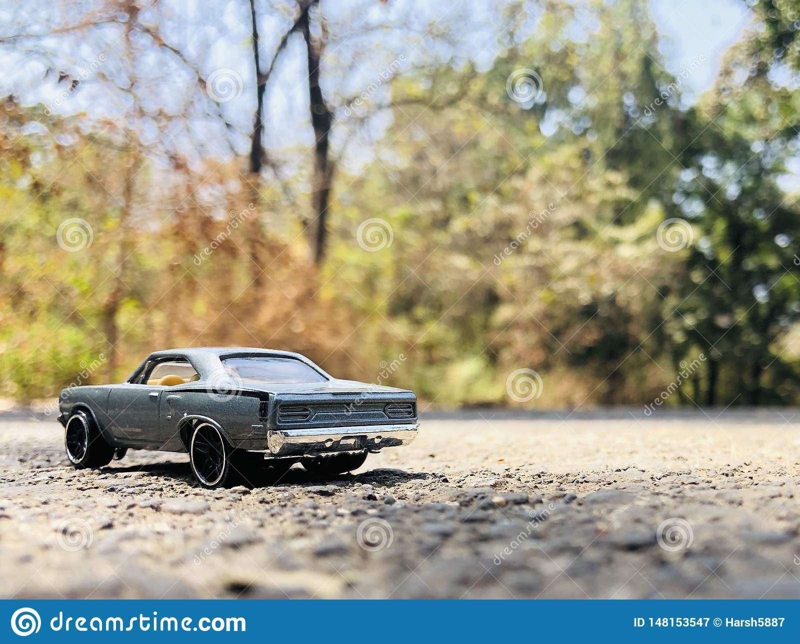 70 PLYMOUTH ROAD RUNNER Fast & Furious