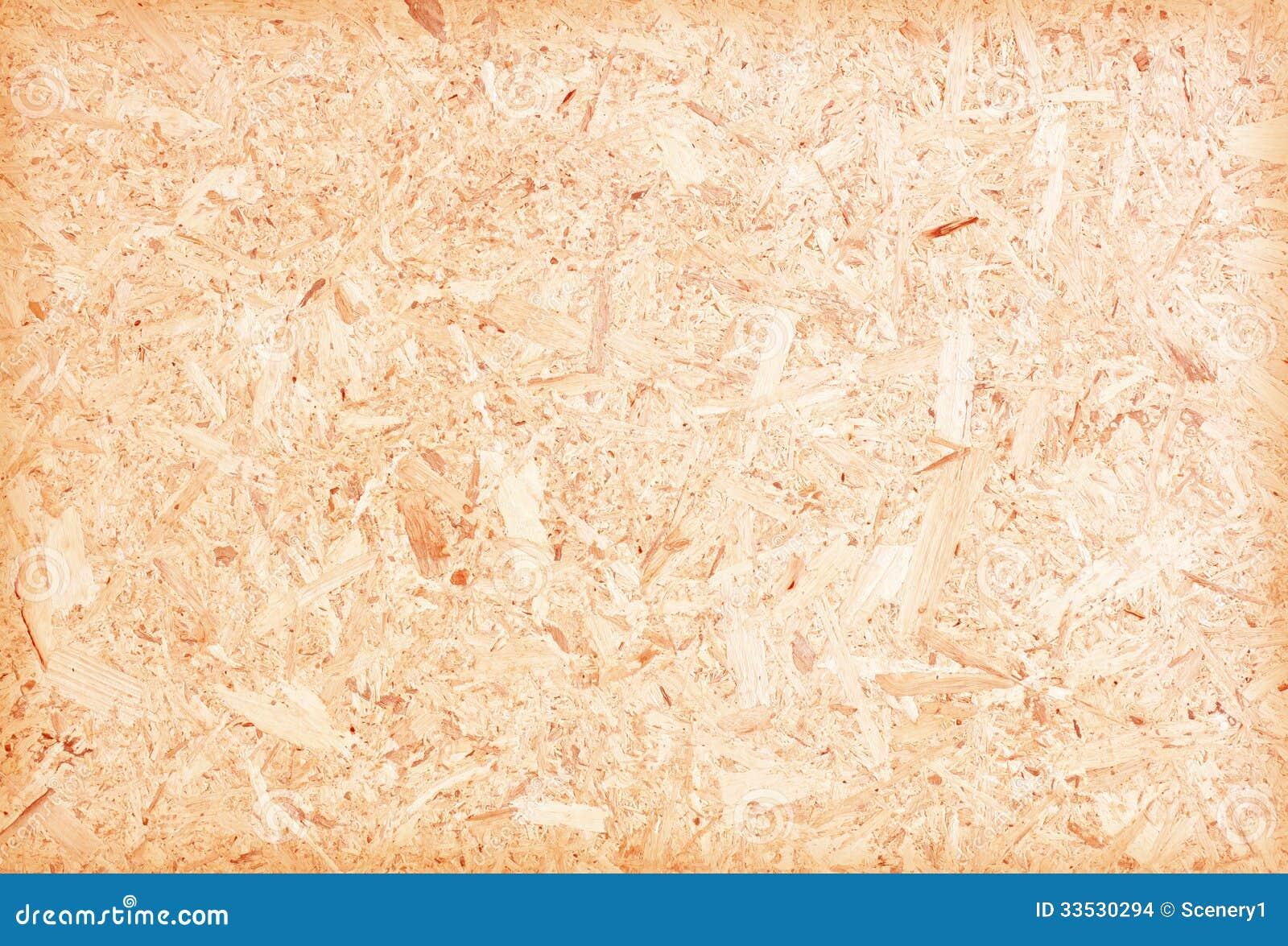 Plywood wall. stock photo. Image of up, macro, ideas - 33530294
