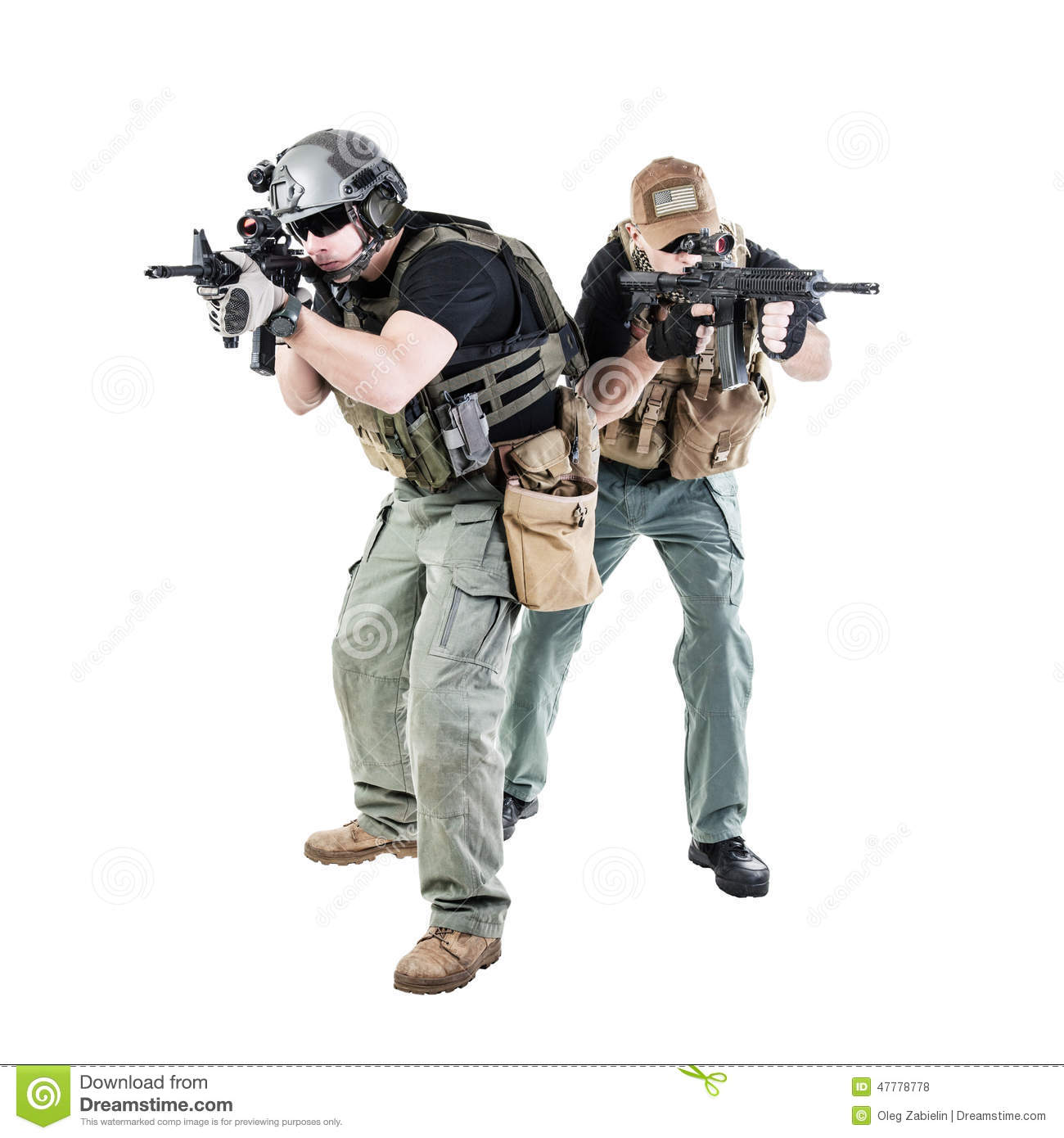 thesis on private military companies Performance issues of private security guards print  including the security and military sector private security companies are also employed to secure the.