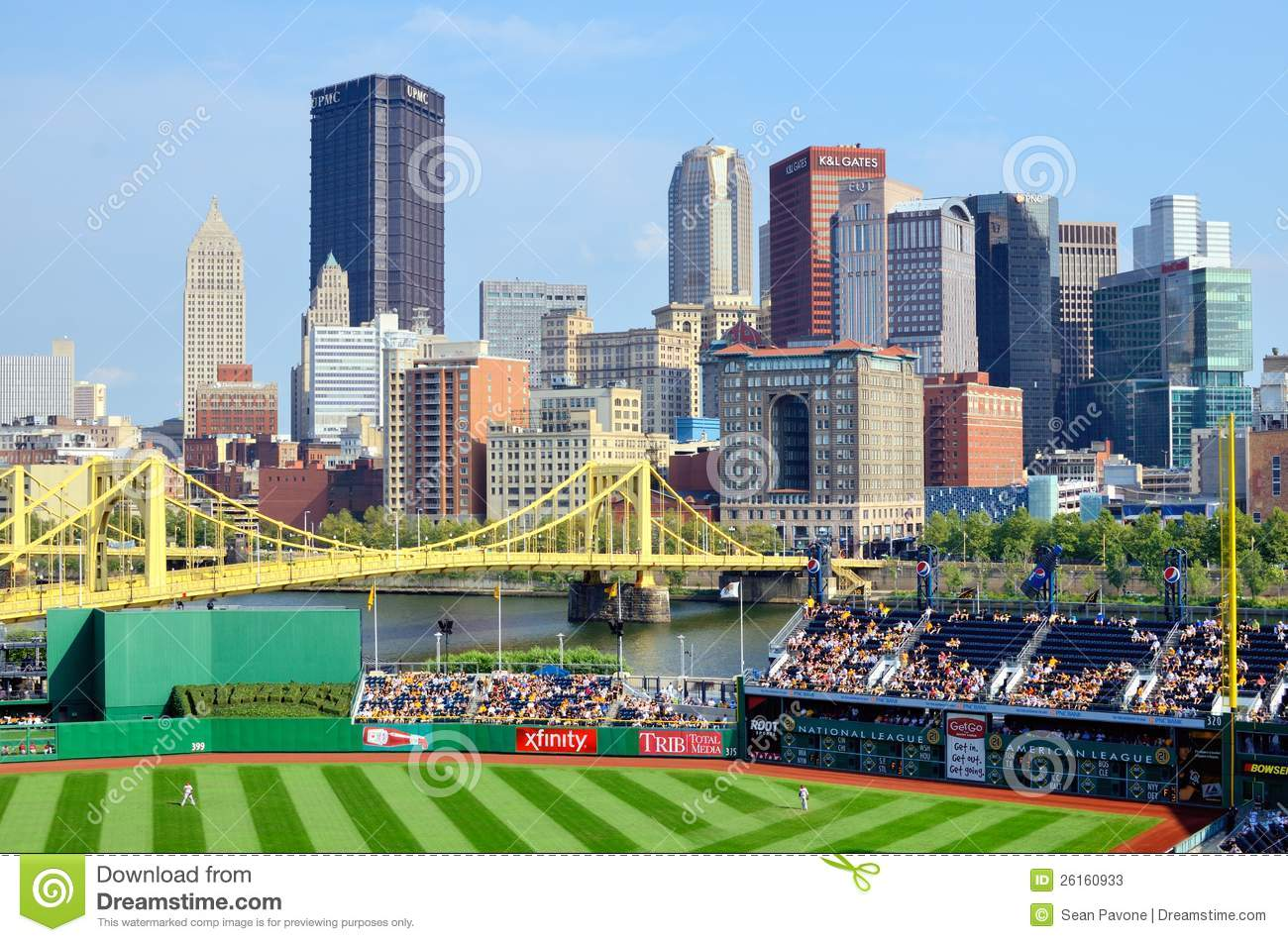 pnc park and downtown pittsburgh editorial stock photo clipart nascar racing nascar clip art #9 chase elliott