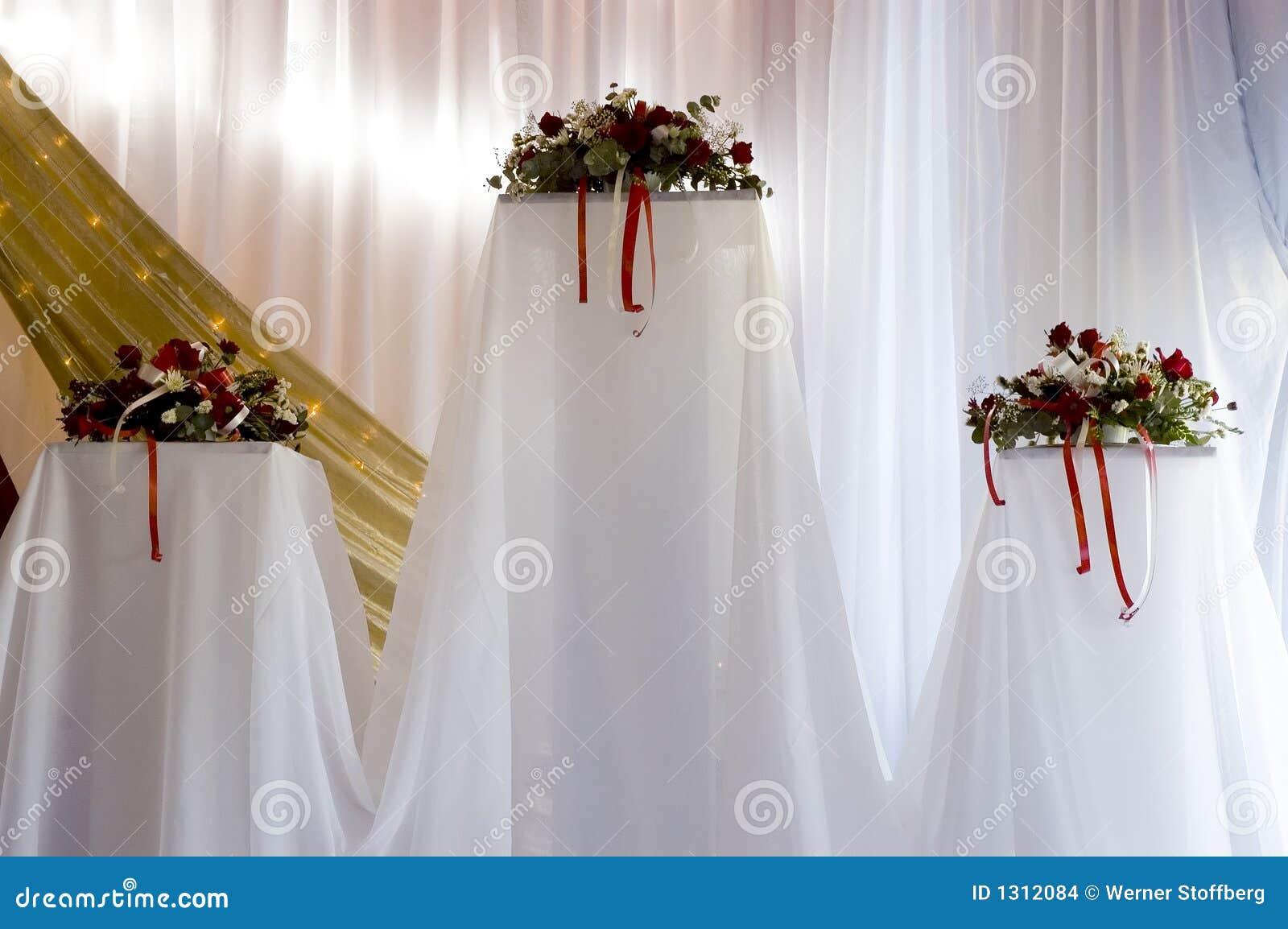 Poślubić bukietów