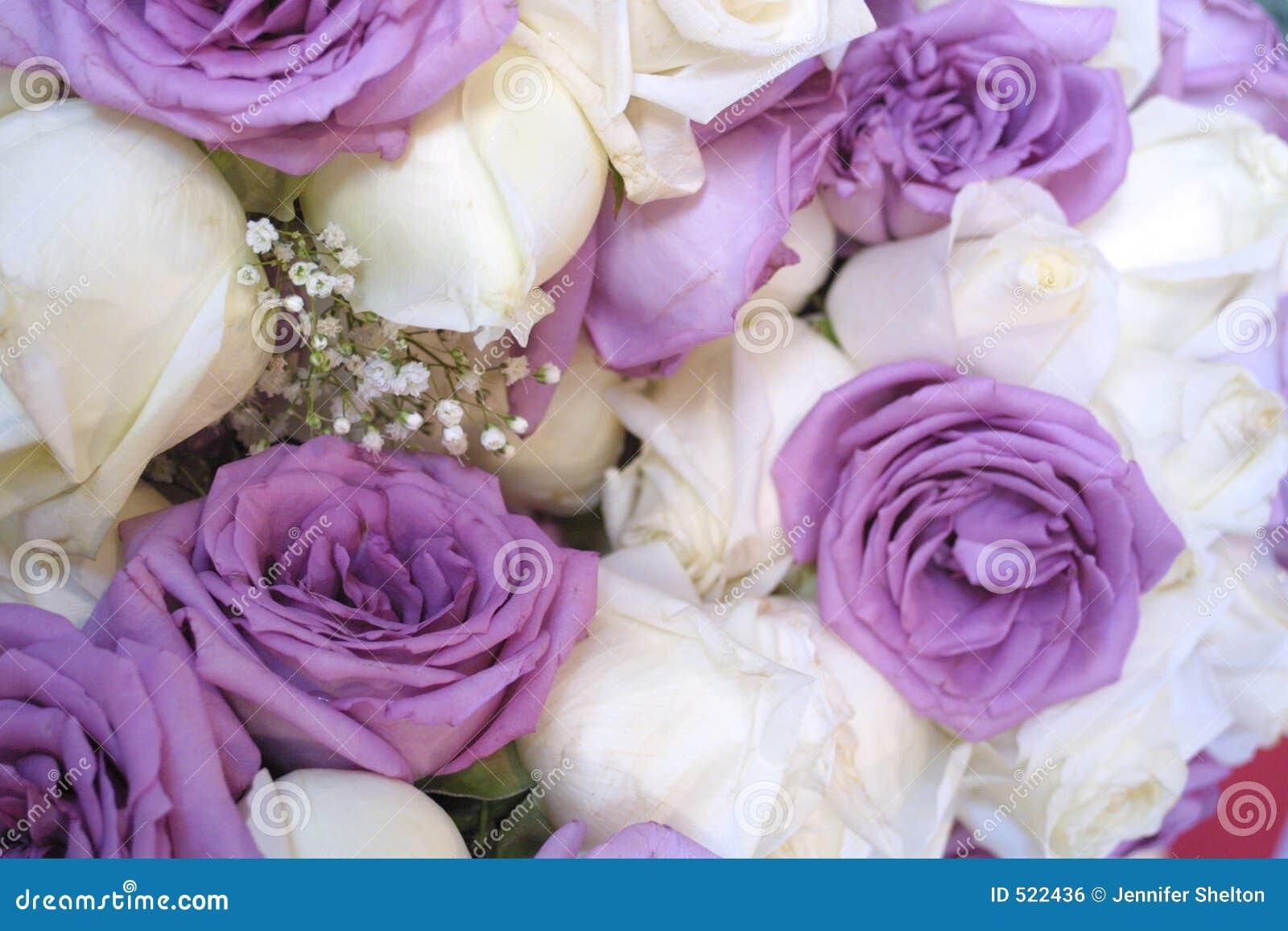 Poślubić kwiatów