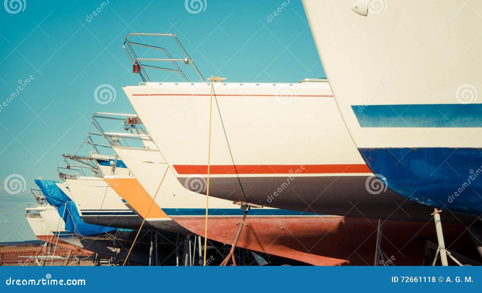 Poca flota