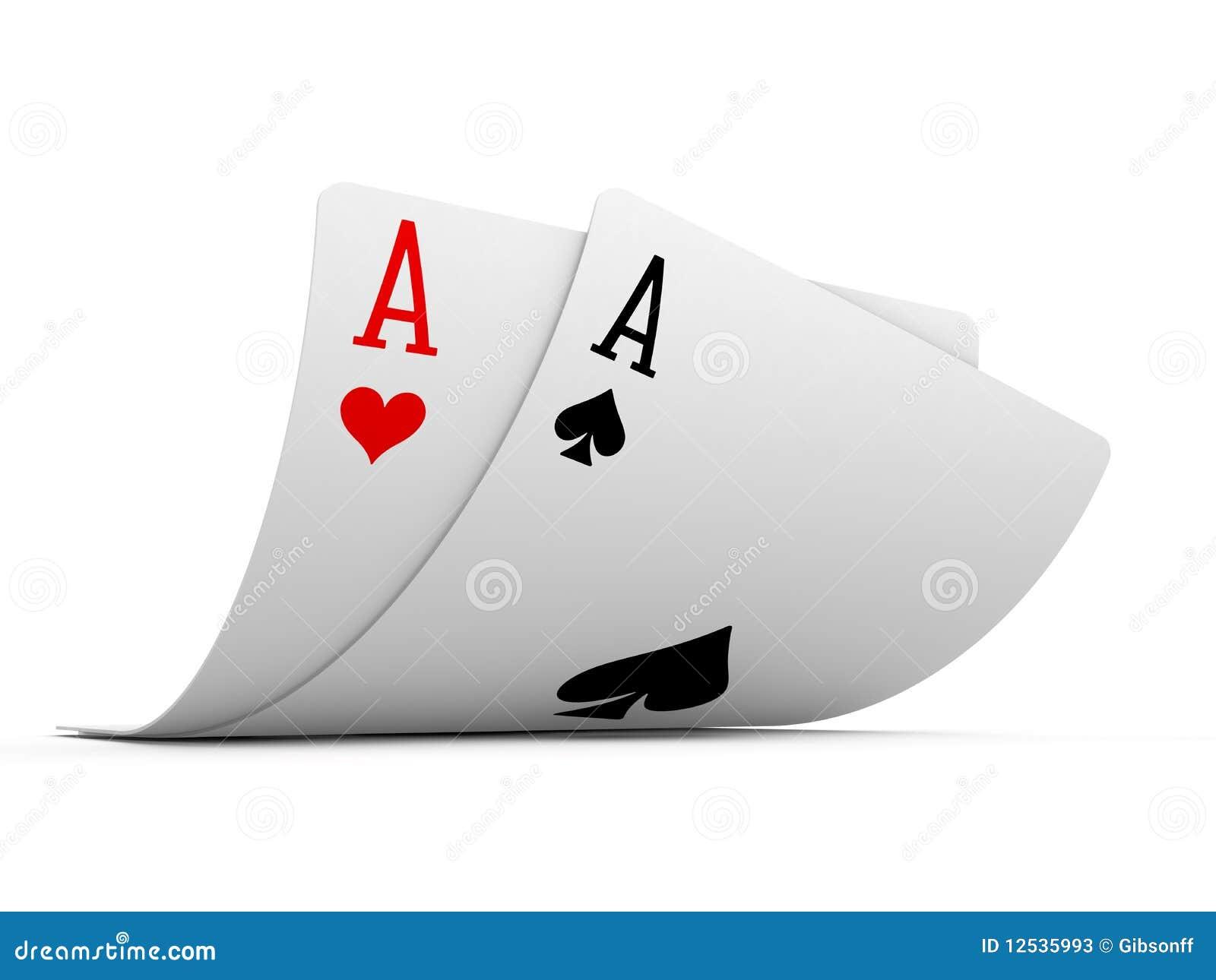 pocket ace poker 99 online