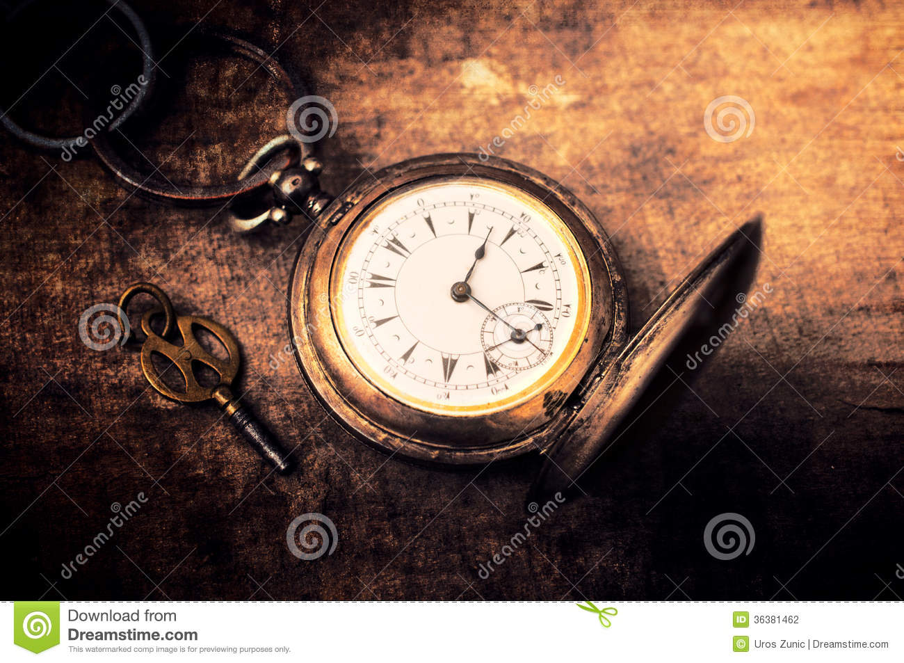 Pocket watch stock photo. Image of pocketwatch, personal ...