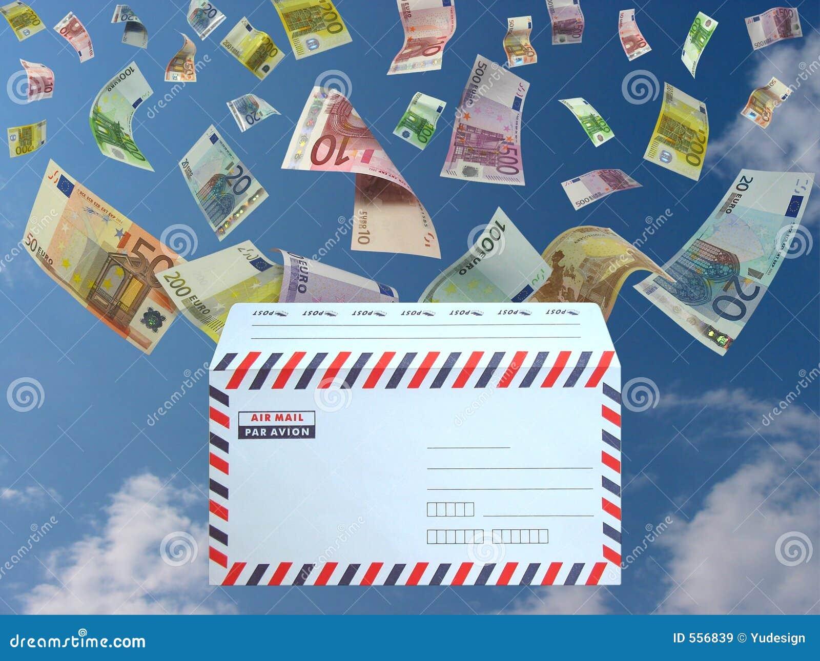 Poczta euro