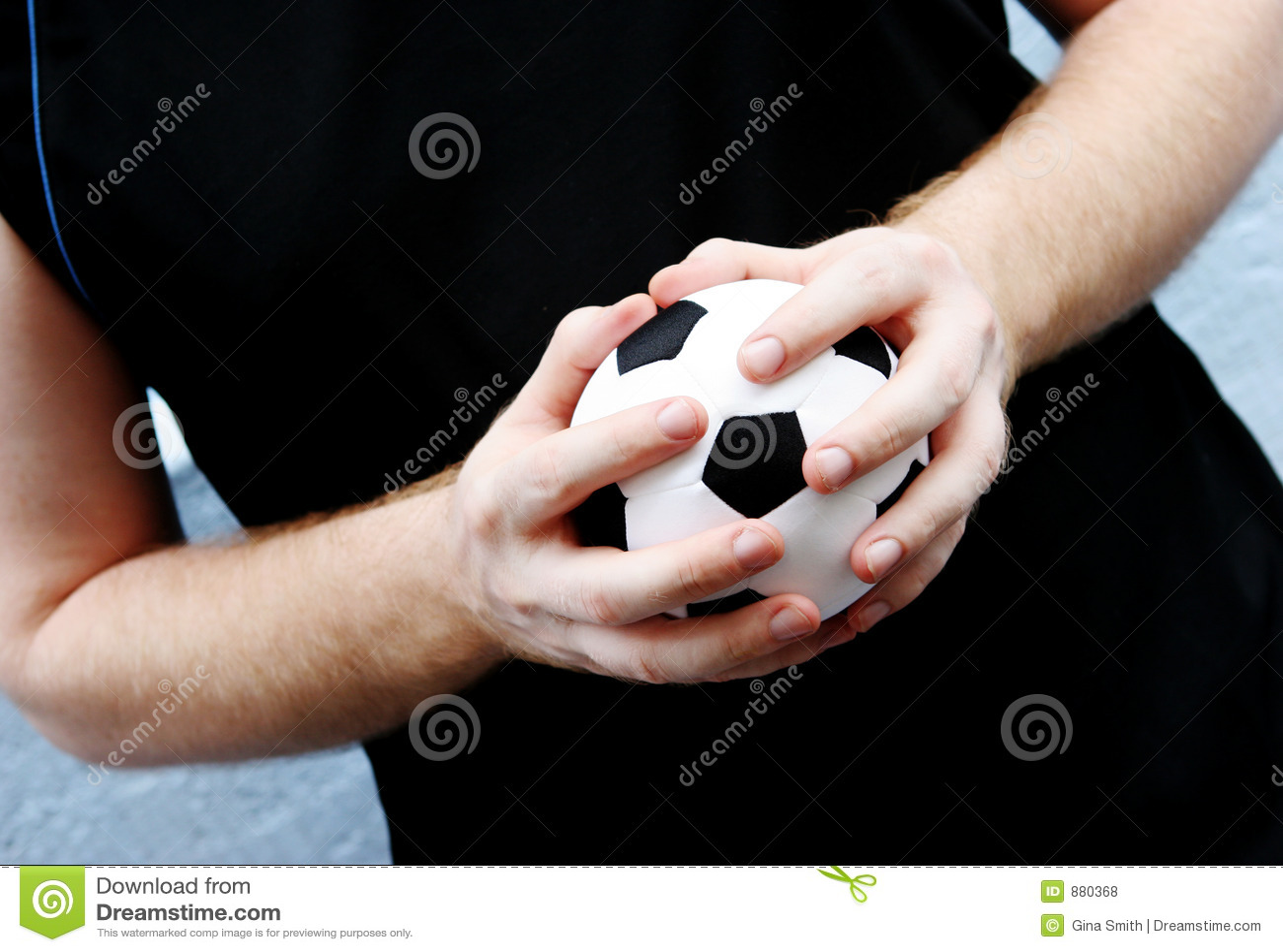 Podaj piłkę,