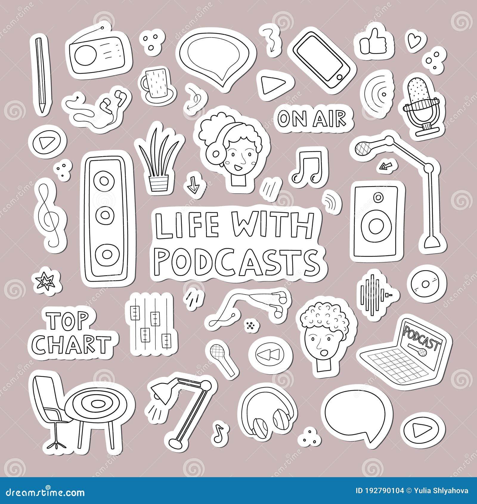 Electrician Clip Art Stock Illustrations – 241 Electrician Clip Art Stock  Illustrations, Vectors & Clipart - Dreamstime