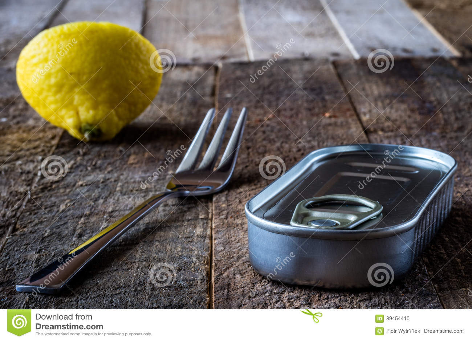 Pode e a forquilha na tabela