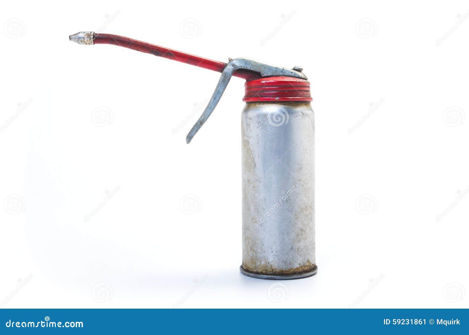 Download Poder vieja del petróleo imagen de archivo. Imagen de envase - 59231861