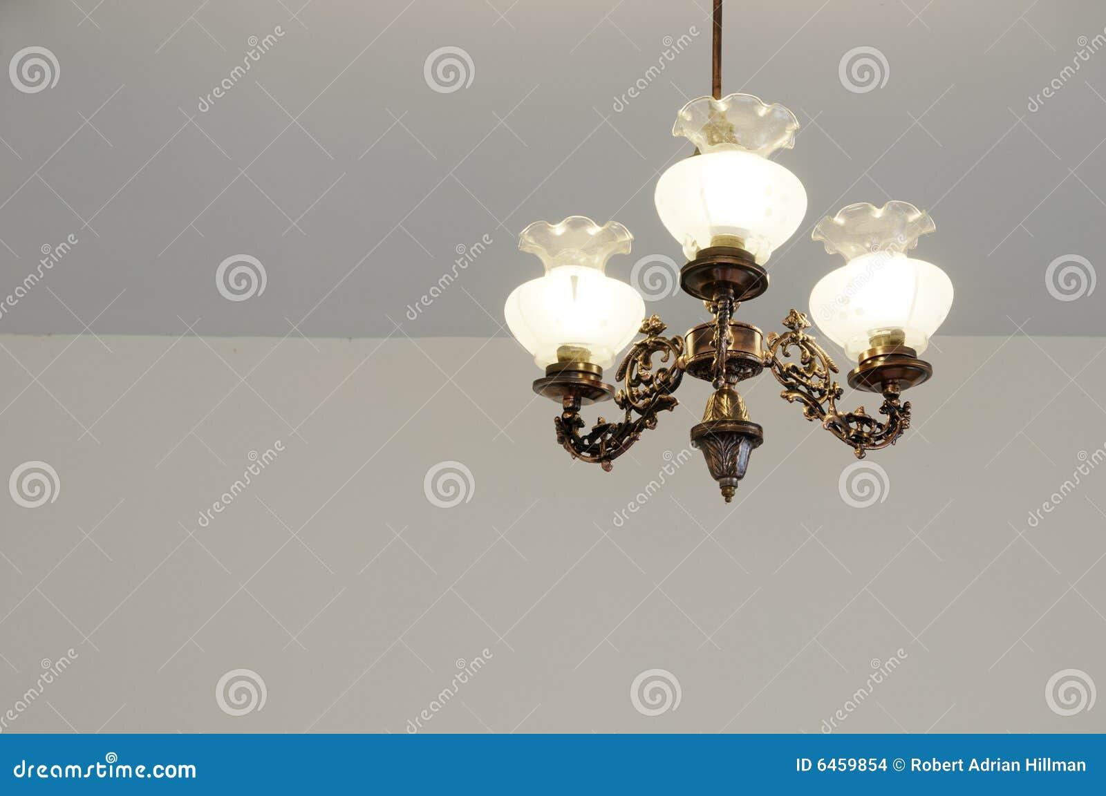 Podsufitowy światło