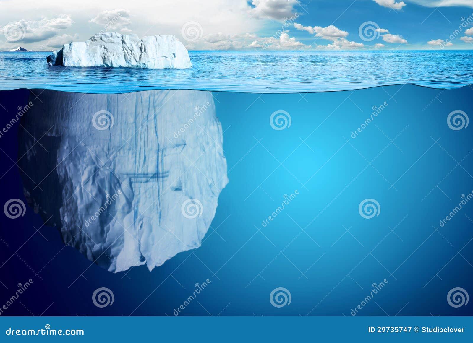 Południe, biegun północny i wszystkie rzeczy odnosić sie