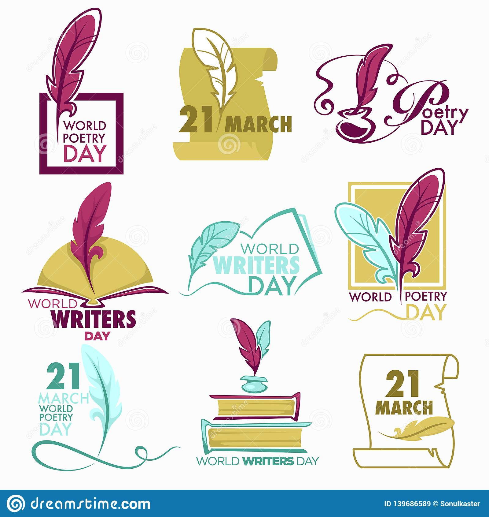 Poetry transparent background PNG cliparts free download   HiClipart