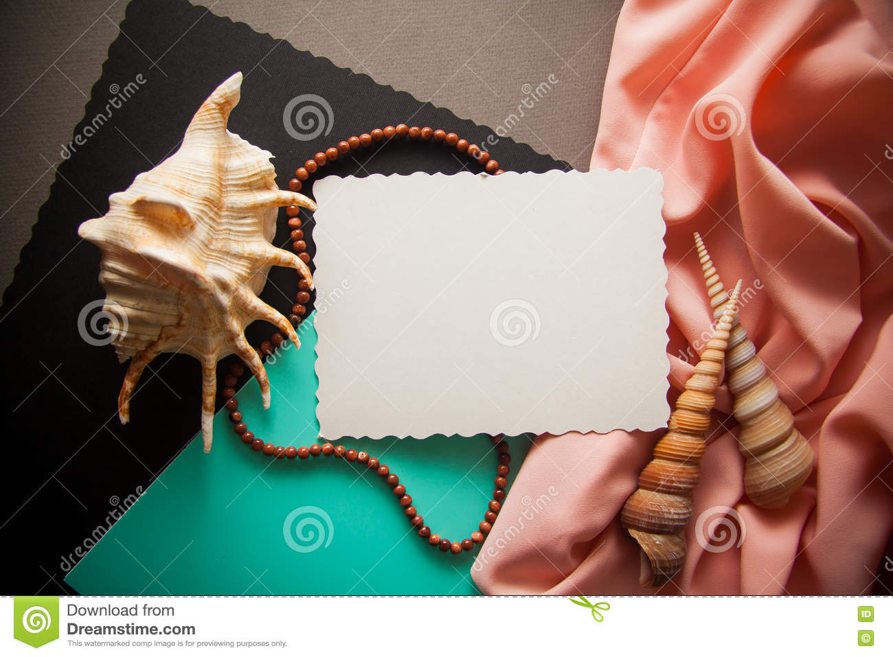 Poetry & Writing Music Concept Background Stock Image ...