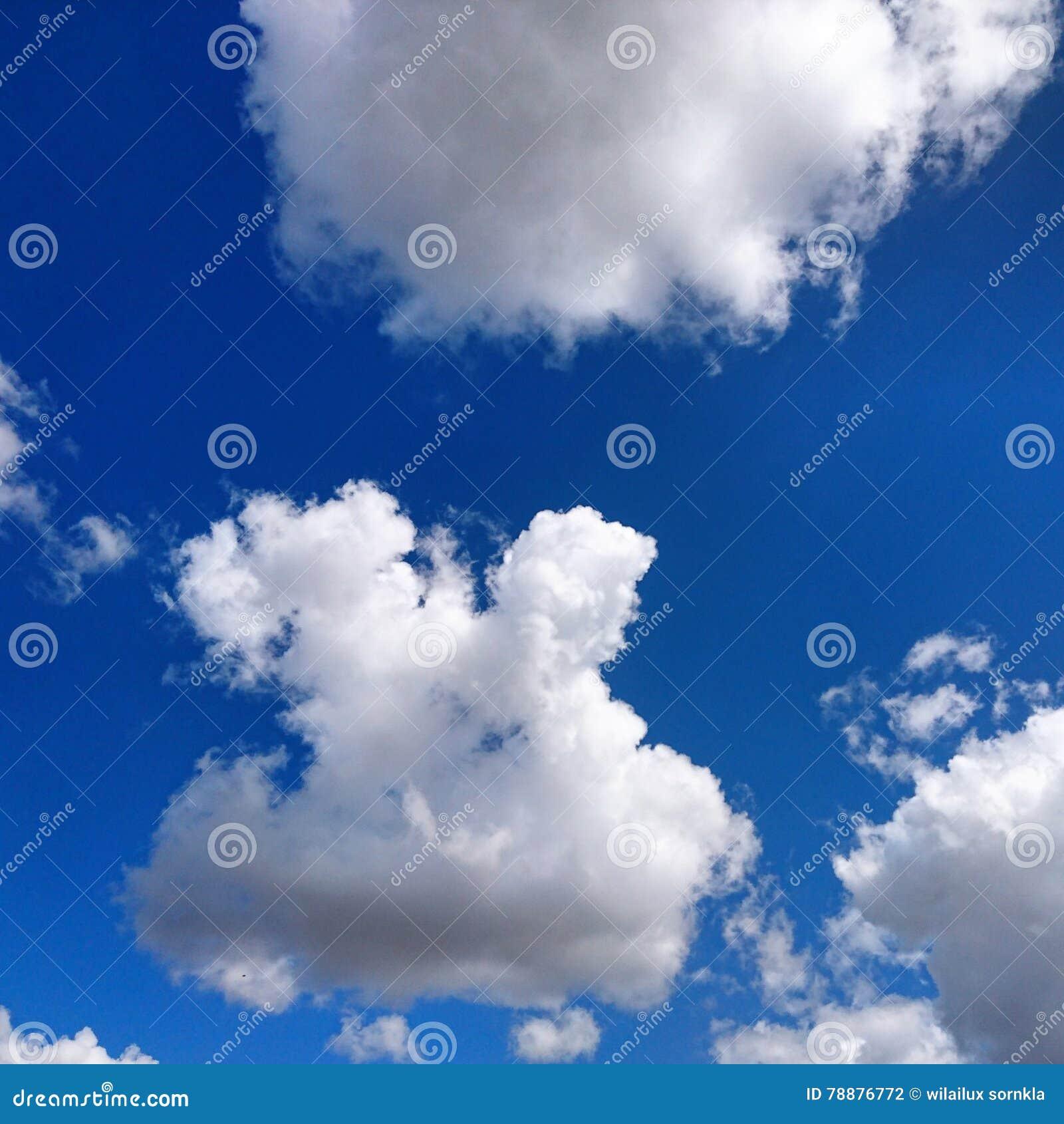 Pogodny i ☠ chmurny