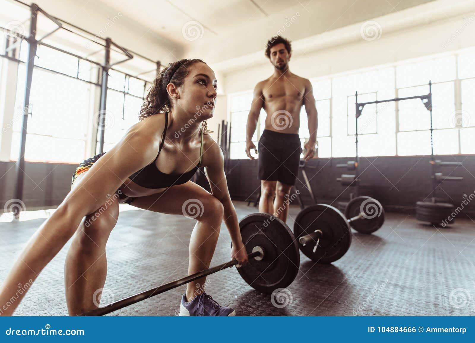gain de poids sain pour les athlètes féminines