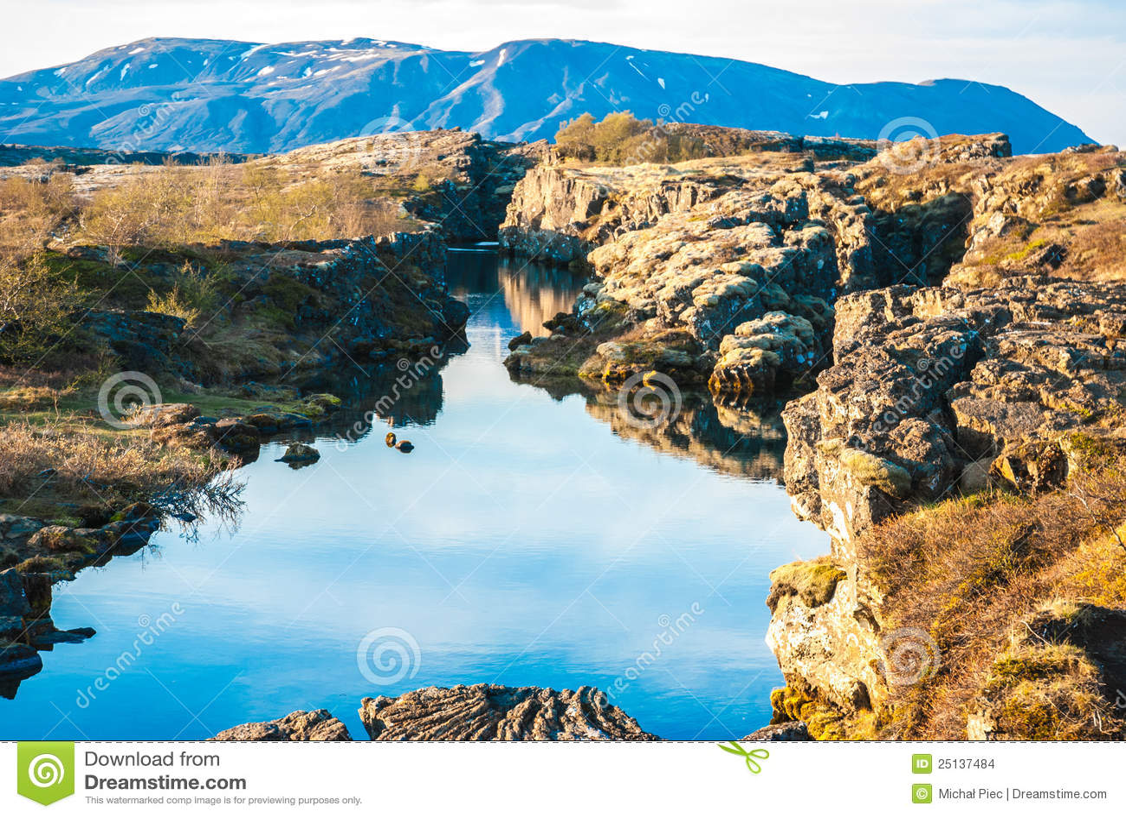 Site de rencontre islande