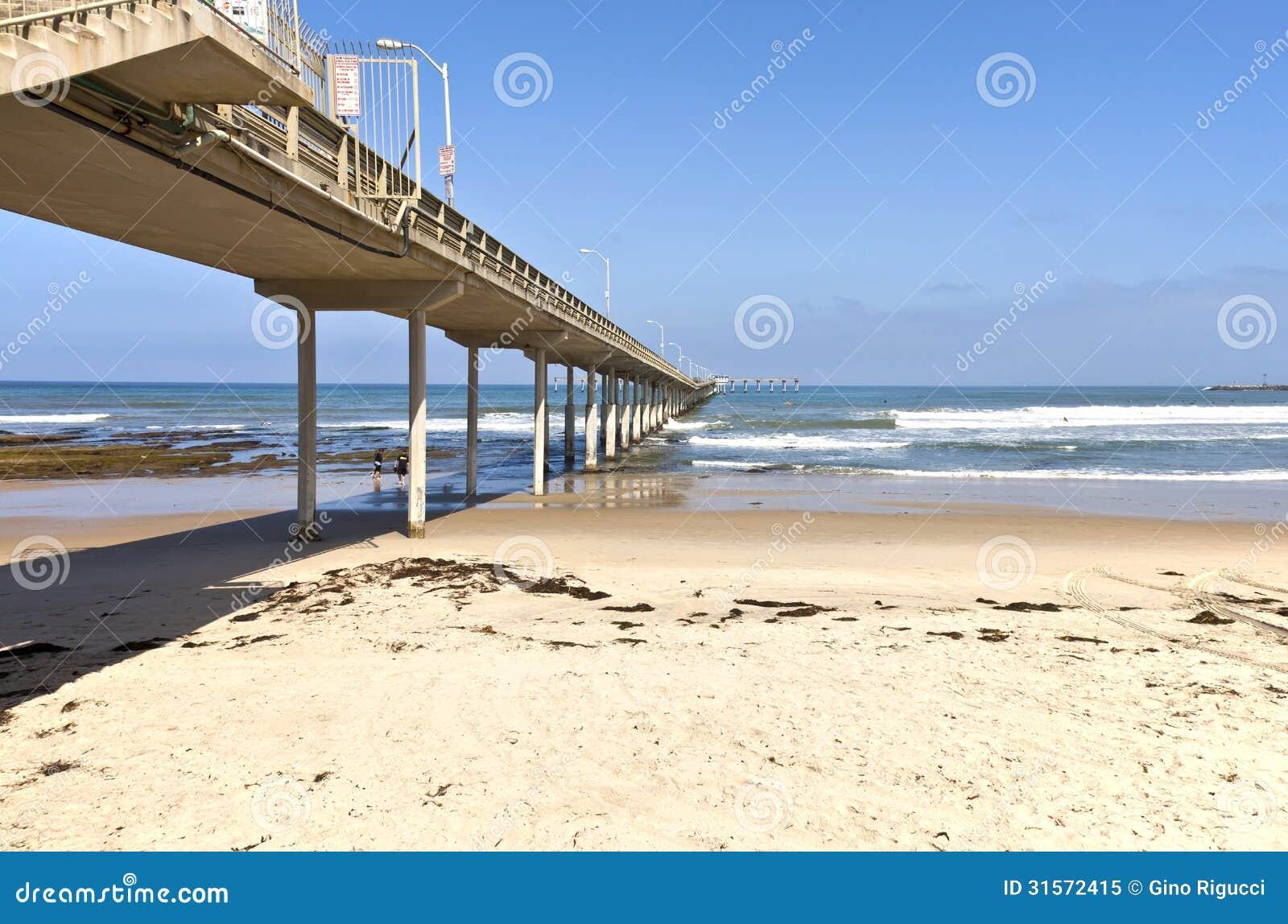 Point Loma Beach Cafe San Diego Ca