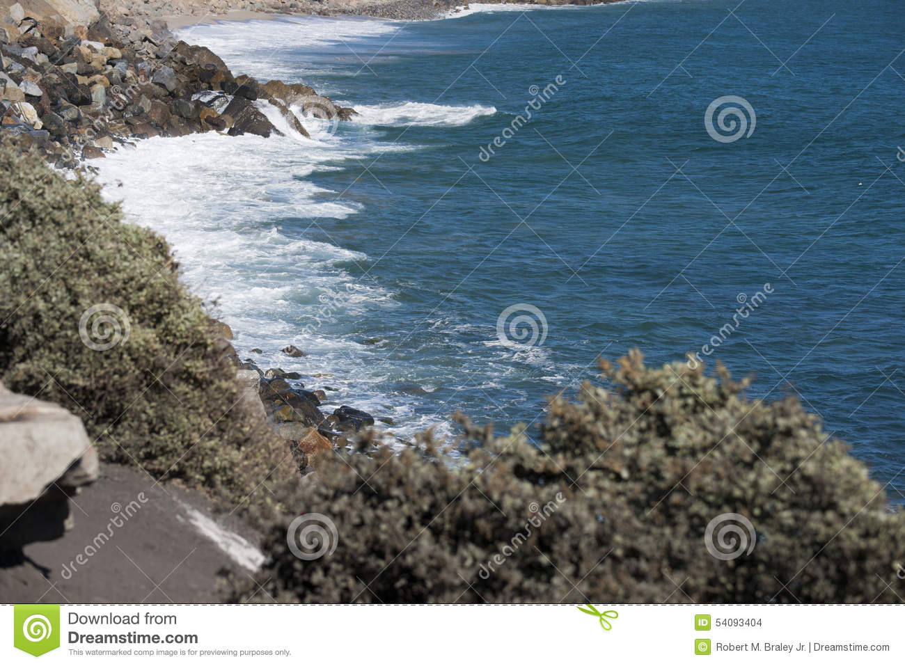Download Point Magu Coastline Oxnard California Stock Photo - Image of california, ocean: 54093404