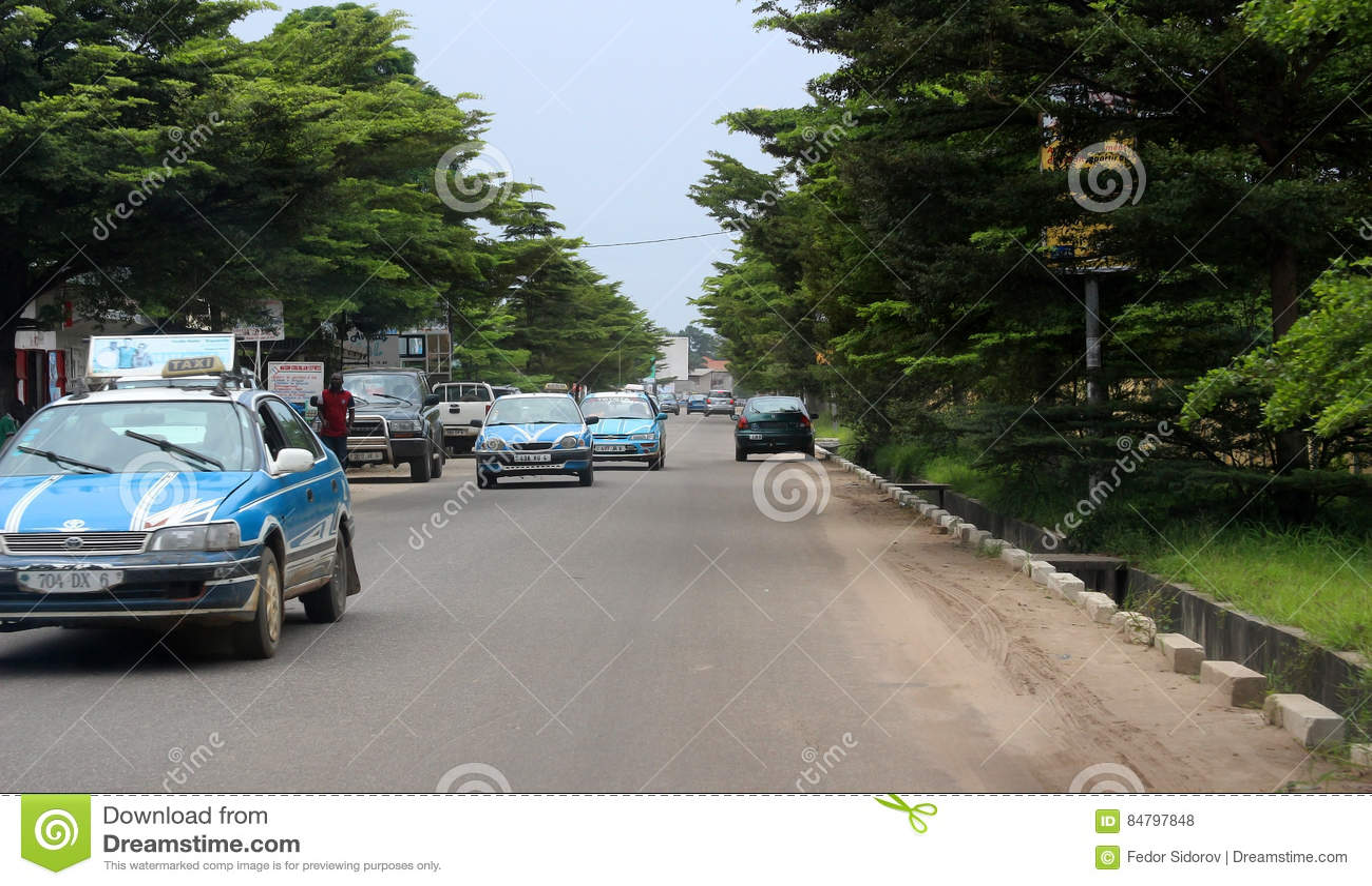 társkereső oldal pointe- noire kongó)