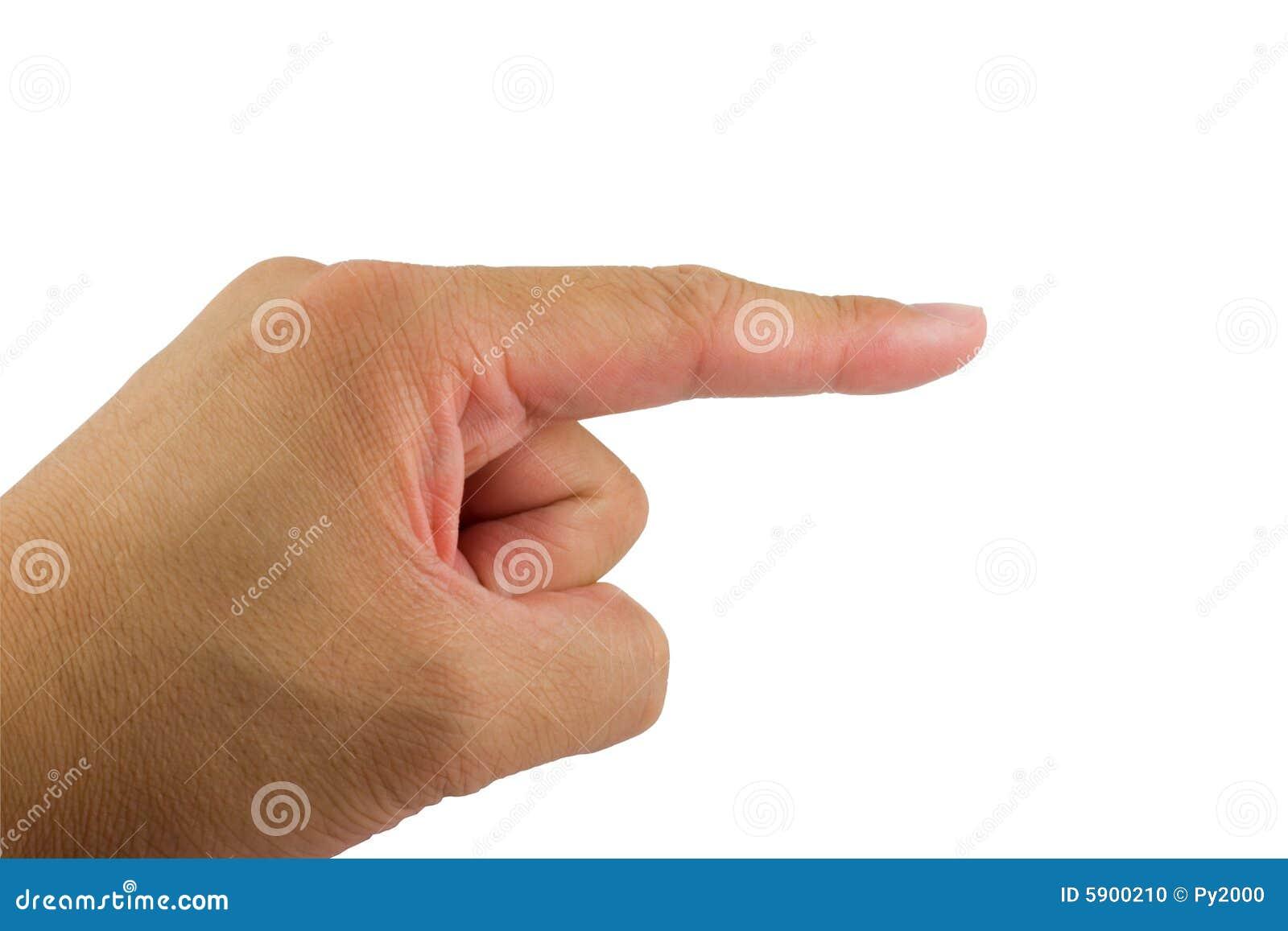 Я хочу засунуть палец в письку, Засунул в писю залупу и кончил внутрь подружки 25 фотография