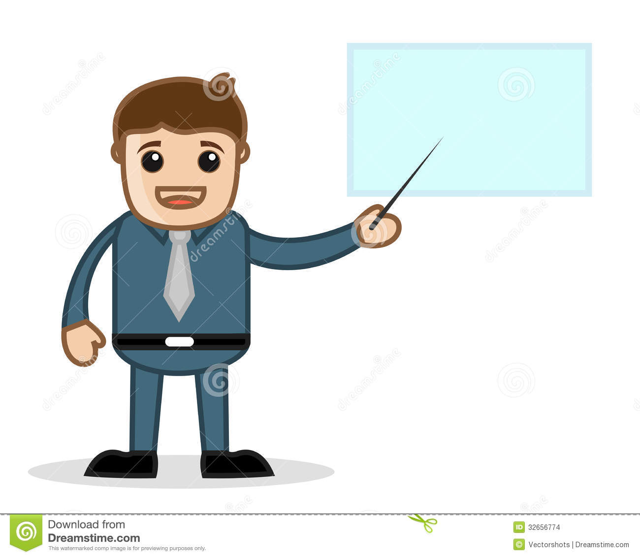 cartoon character vector illustration concept stock images   image