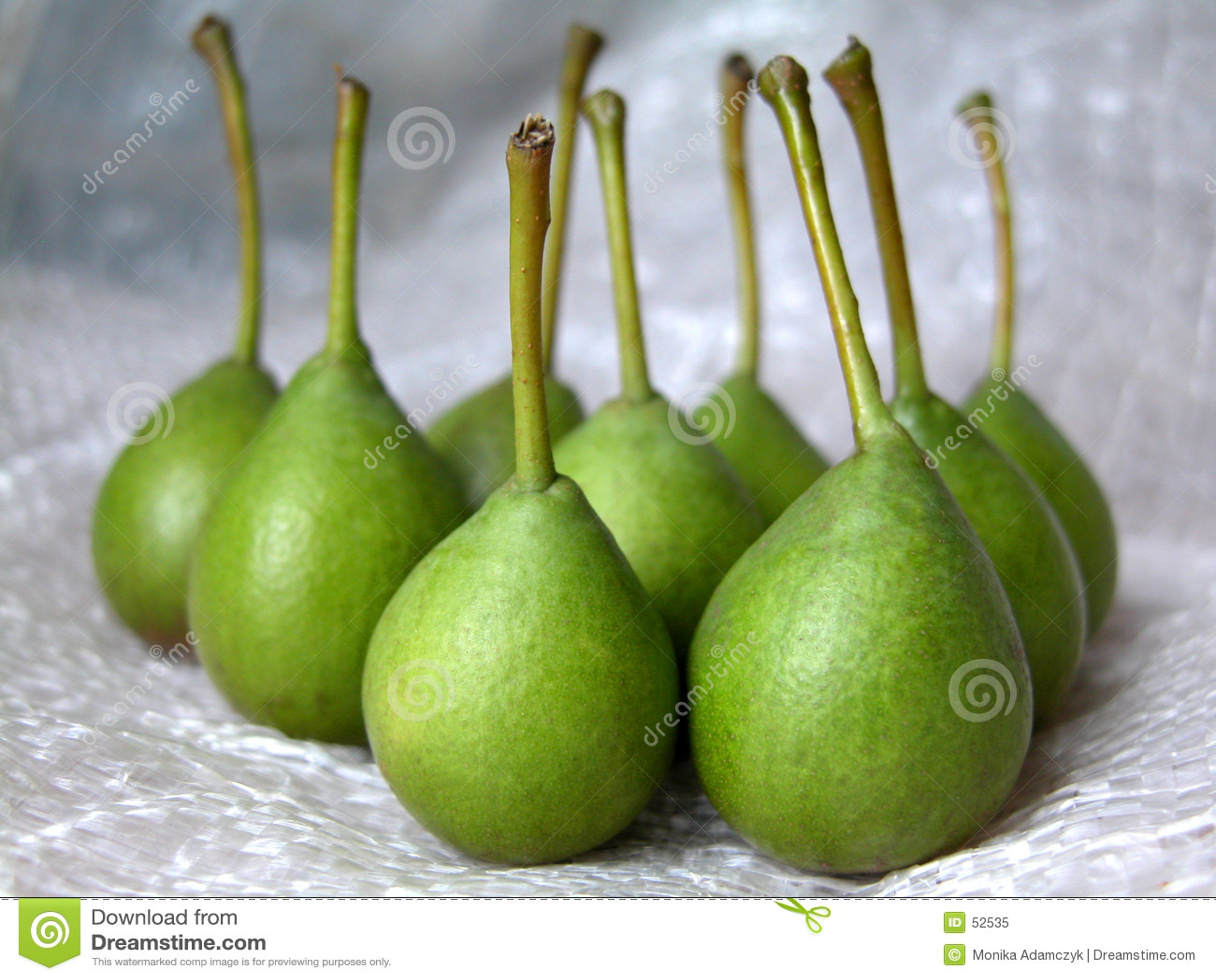 Download Poires image stock. Image du poire, fruit, ampoule, fruits - 52535