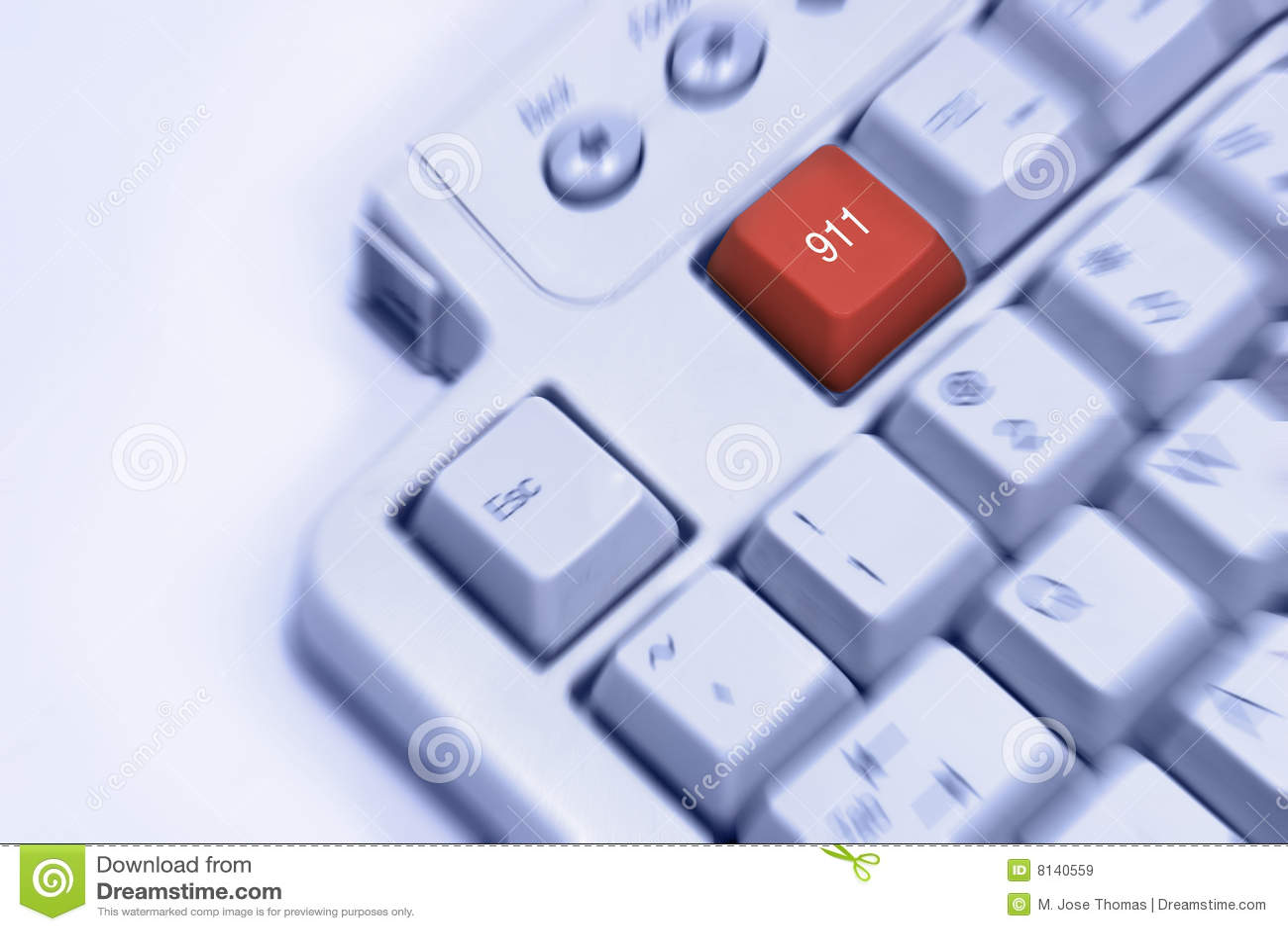 Pojęcia kreatywnie pomysłu klawiatura