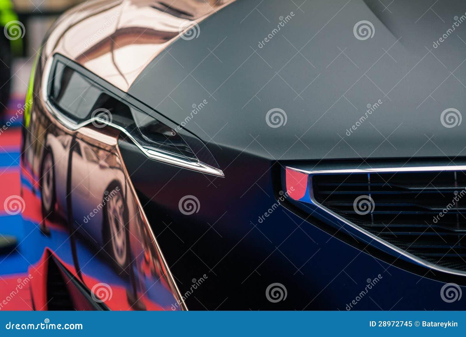 Pojęcia Peugeot samochodowy onyks
