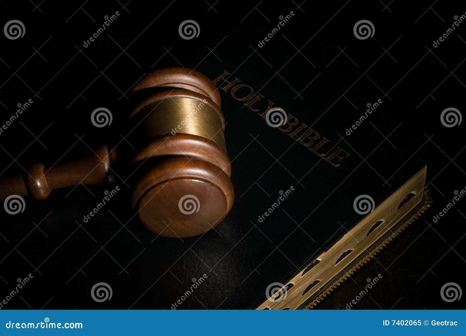 Pojęcia prawo